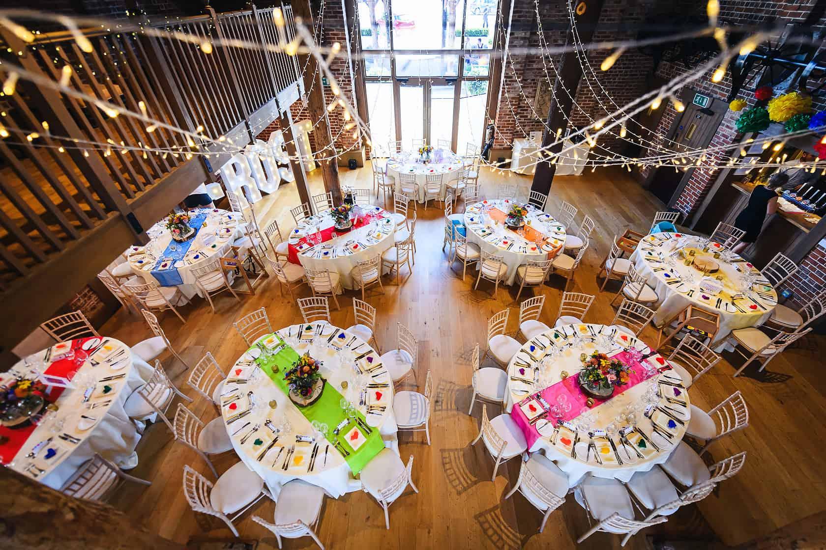 Best_Wedding_Photography_2018_Wedding-Photographer-Essex-and-London_014