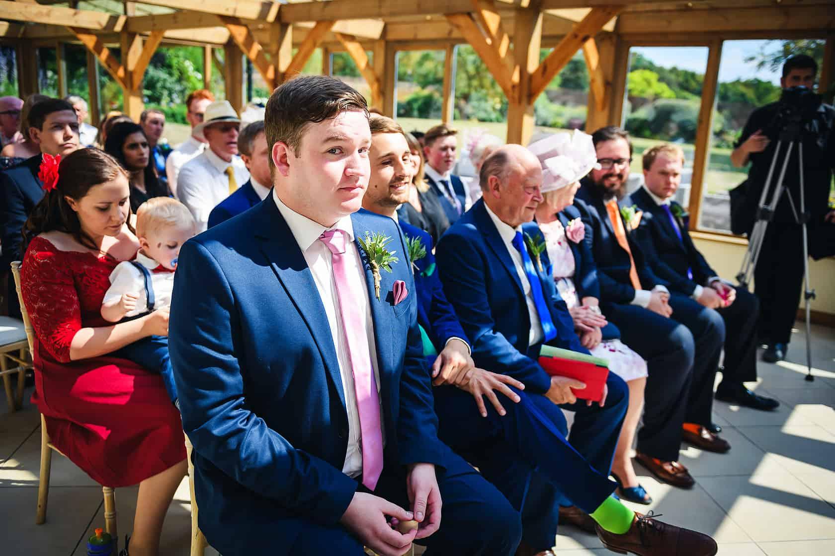 Best_Wedding_Photography_2018_Wedding-Photographer-Essex-and-London_016