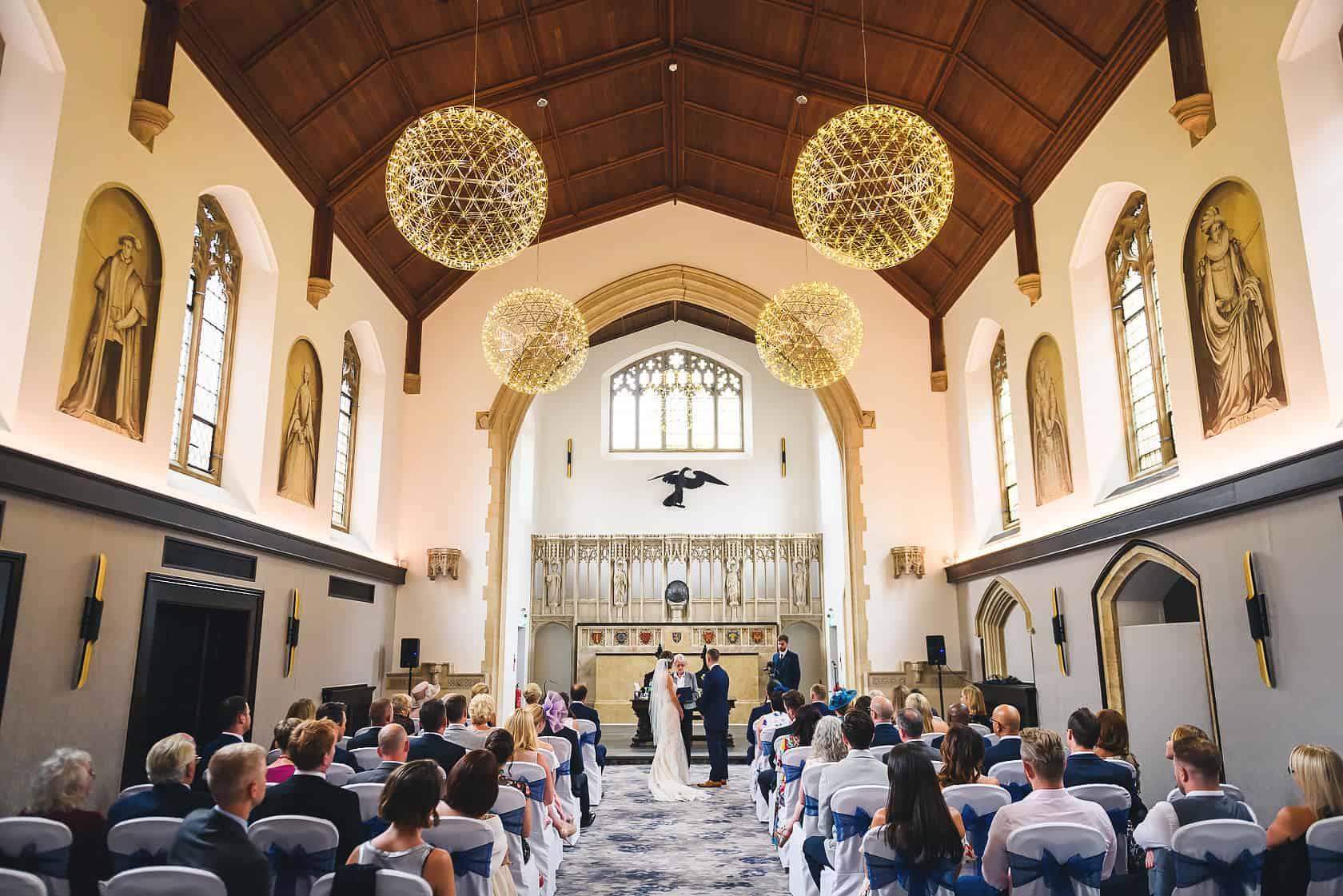 Best_Wedding_Photography_2018_Wedding-Photographer-Essex-and-London_017