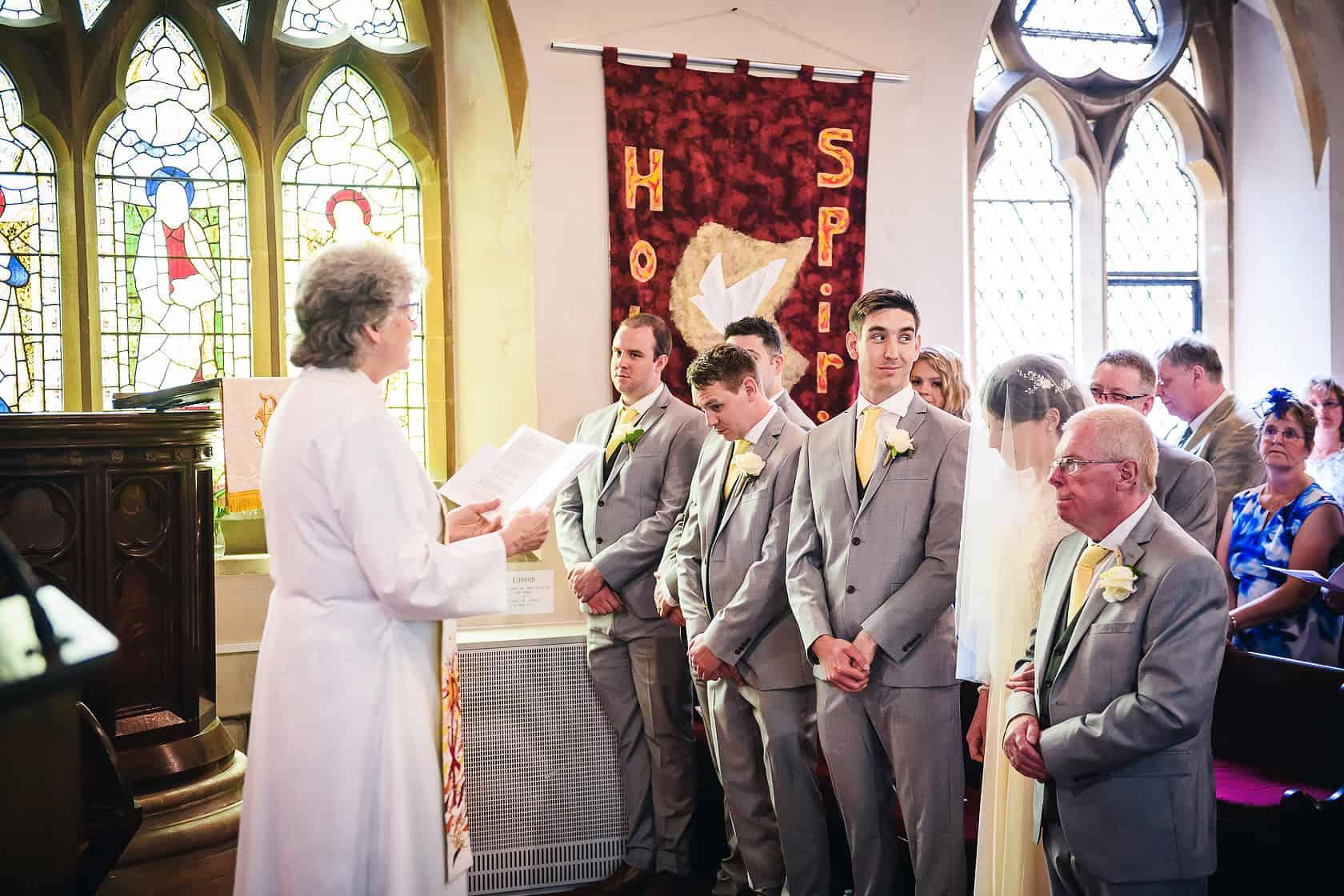 Best_Wedding_Photography_2018_Wedding-Photographer-Essex-and-London_019