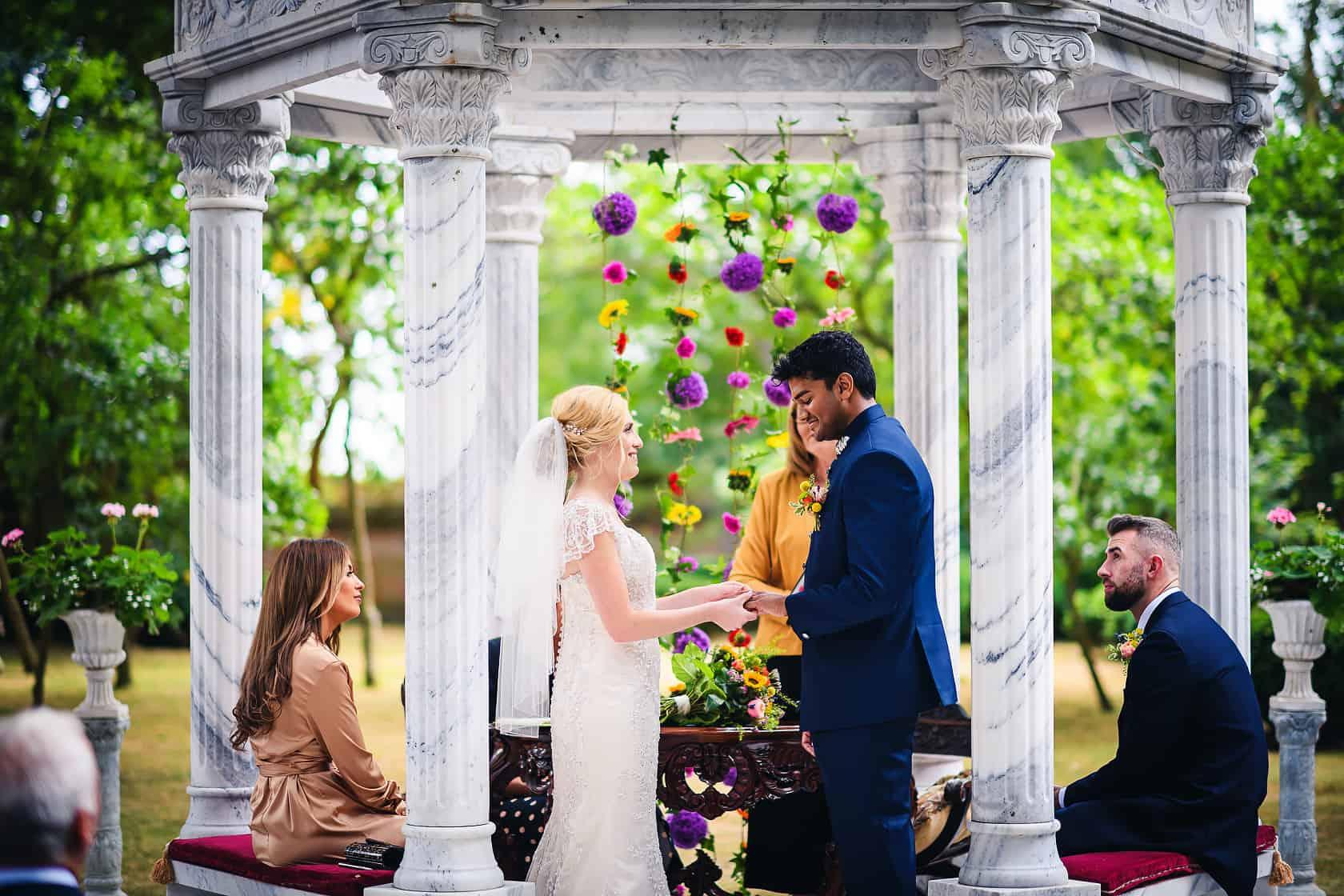 Best_Wedding_Photography_2018_Wedding-Photographer-Essex-and-London_022