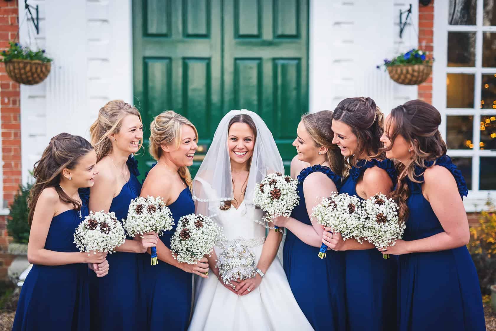 Best_Wedding_Photography_2018_Wedding-Photographer-Essex-and-London_028