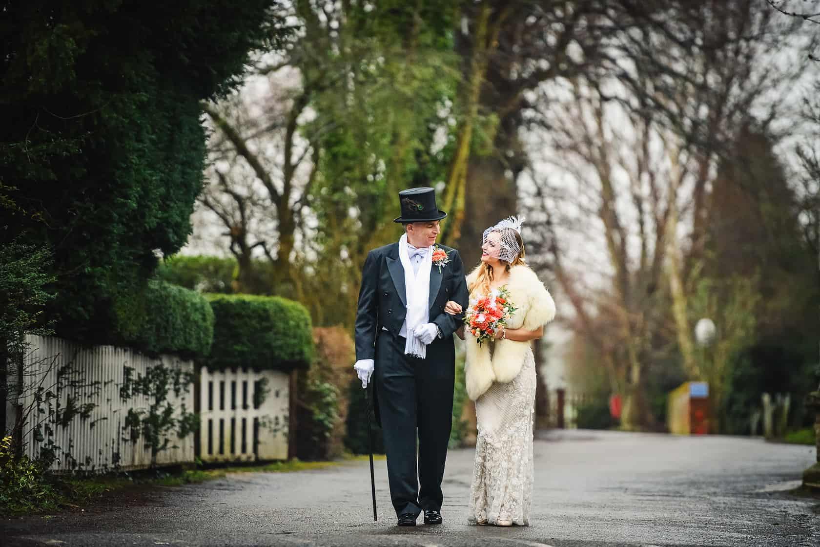 Best_Wedding_Photography_2018_Wedding-Photographer-Essex-and-London_030