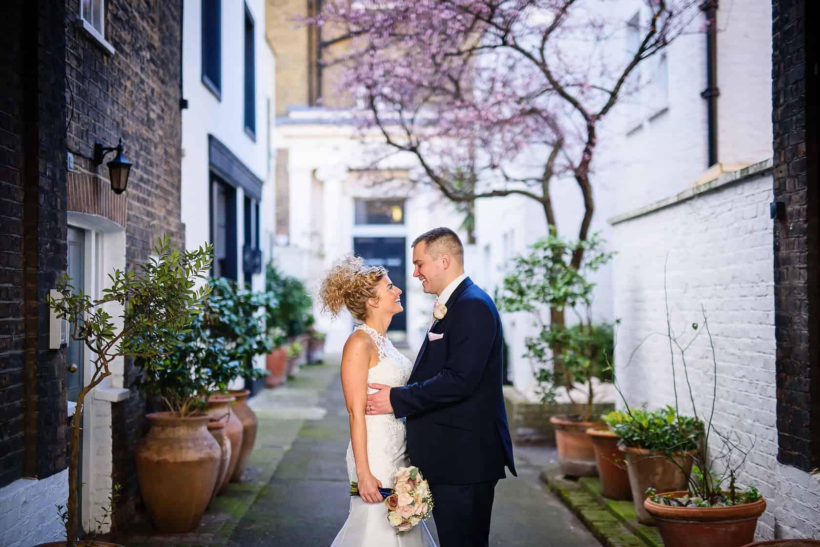 Best_Wedding_Photography_2018_Wedding-Photographer-Essex-and-London_031