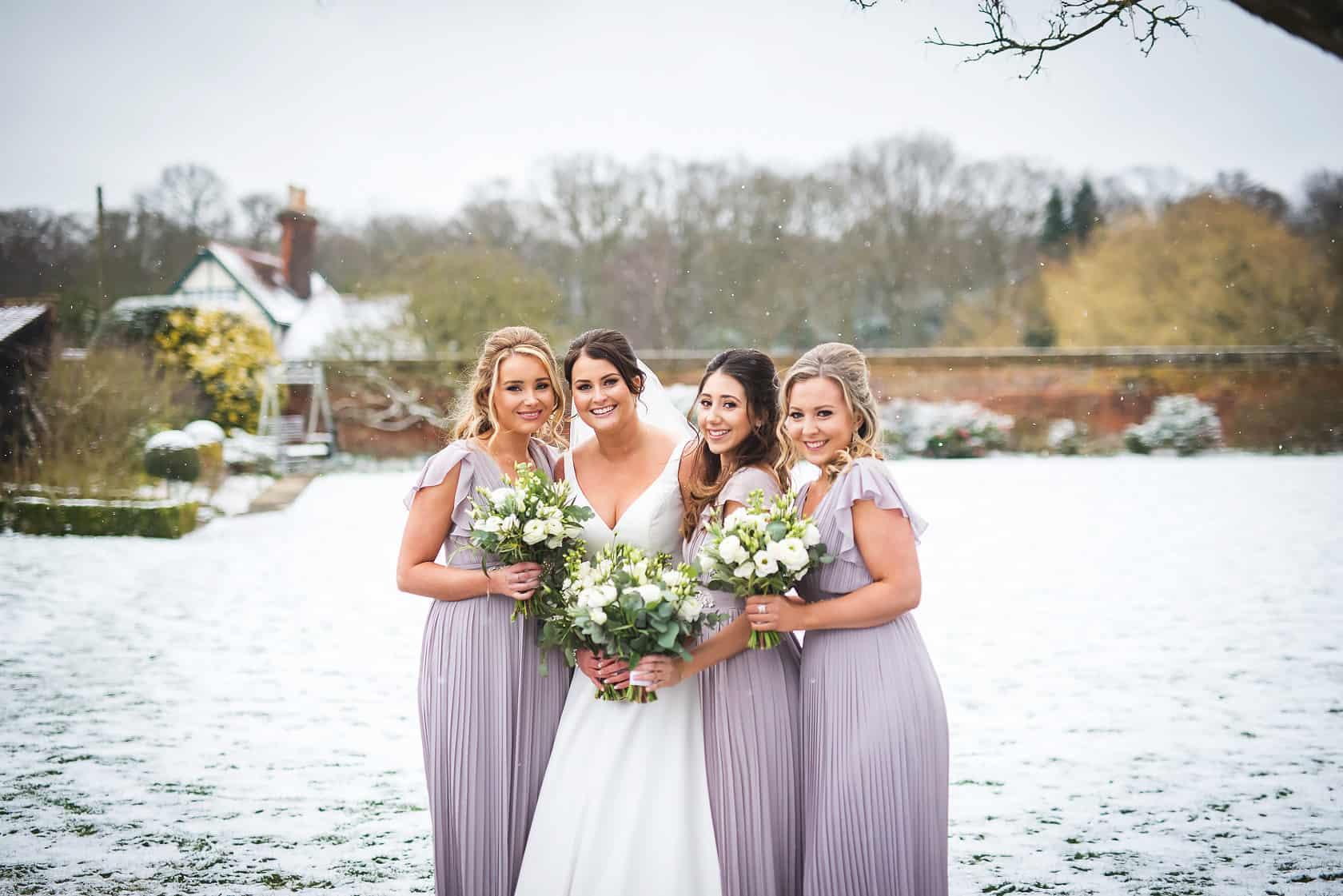 Best_Wedding_Photography_2018_Wedding-Photographer-Essex-and-London_033