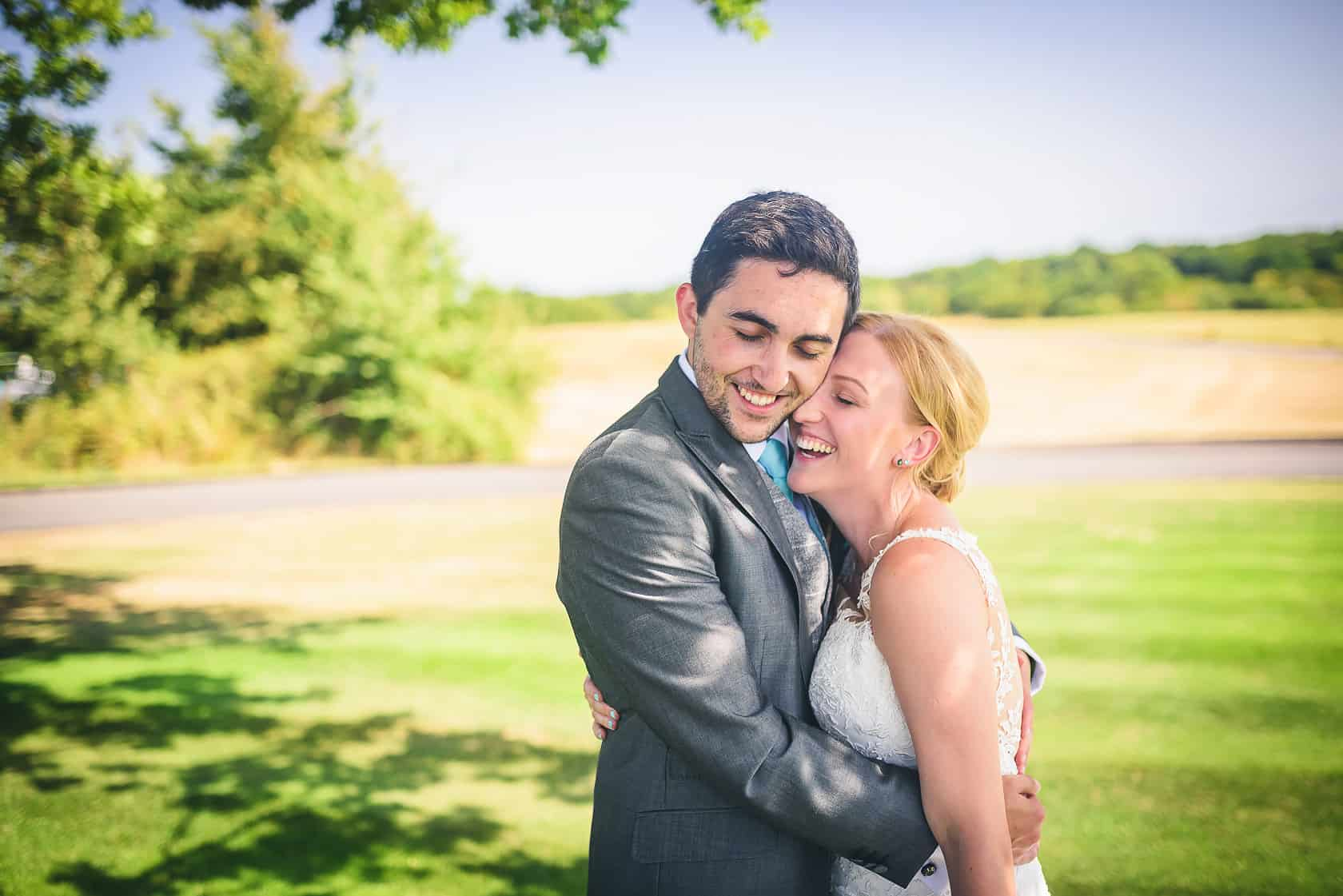 Best_Wedding_Photography_2018_Wedding-Photographer-Essex-and-London_034
