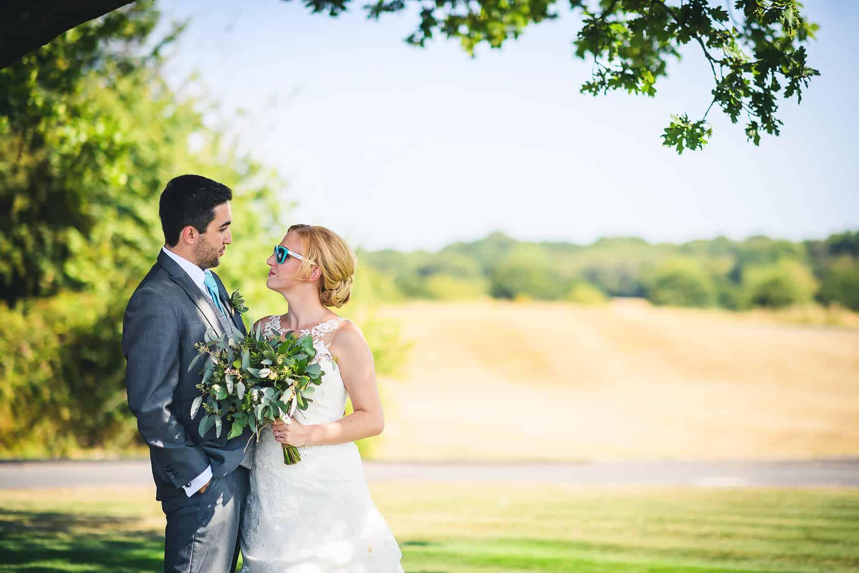 Best_Wedding_Photography_2018_Wedding-Photographer-Essex-and-London_036