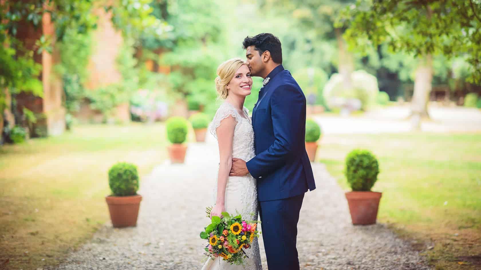 Best_Wedding_Photography_2018_Wedding-Photographer-Essex-and-London_039