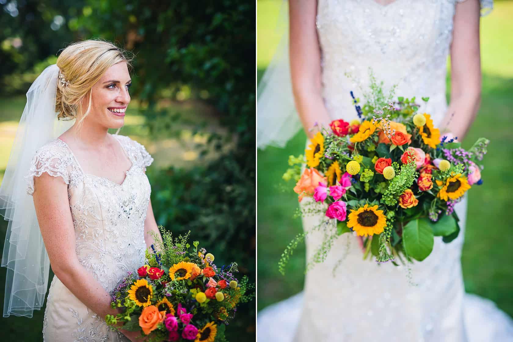 Best_Wedding_Photography_2018_Wedding-Photographer-Essex-and-London_040