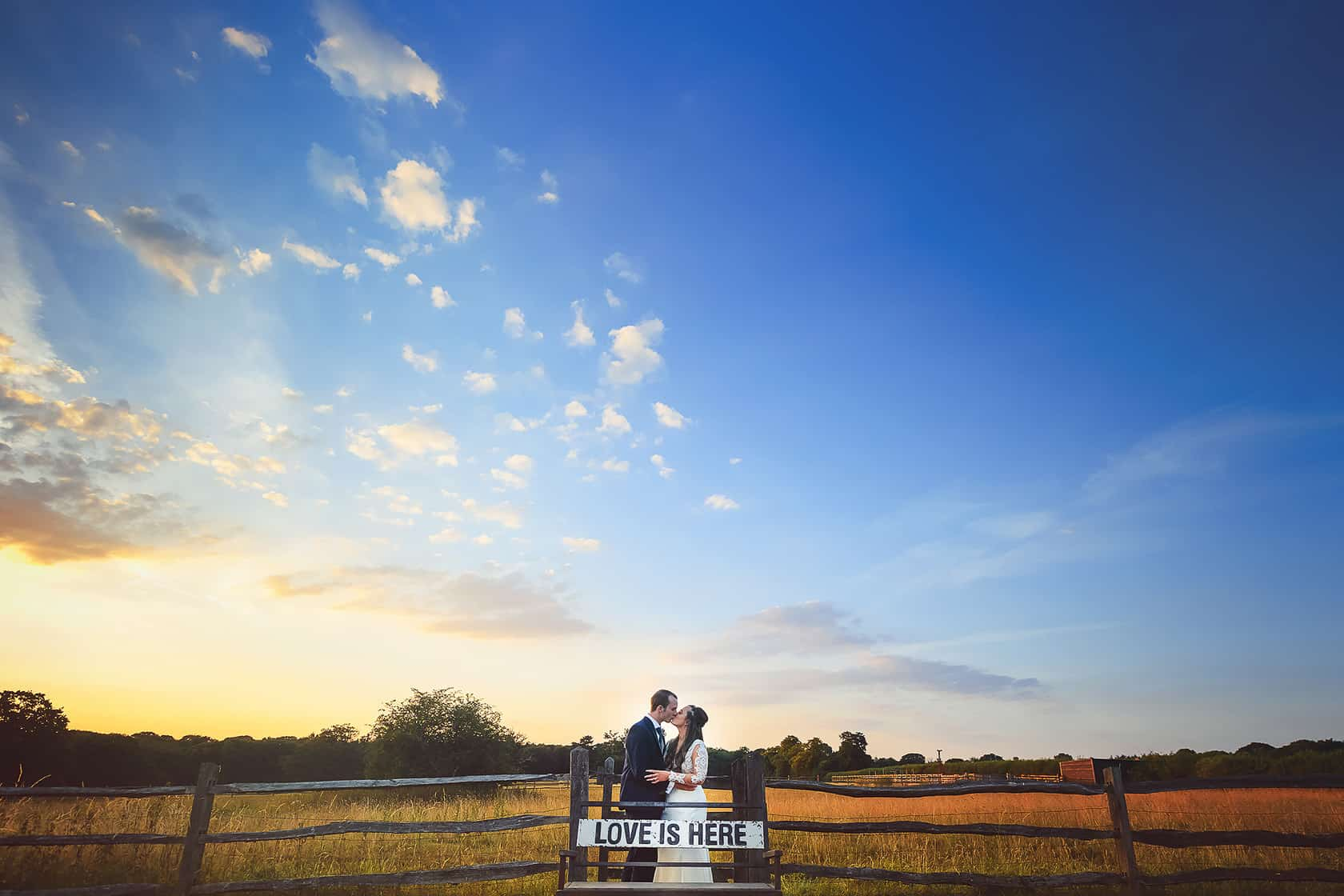 , Best Wedding Photography 2018 Review
