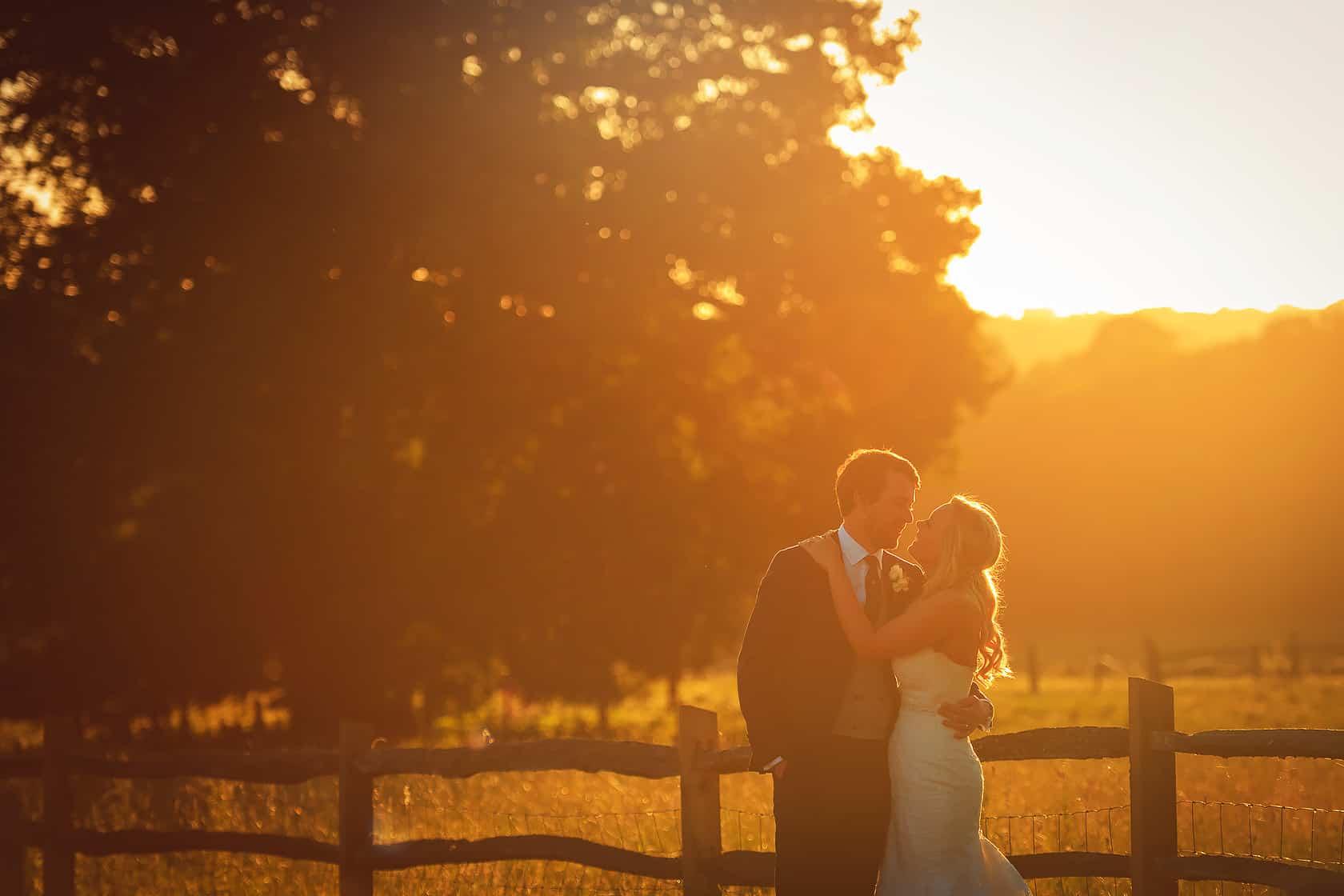 Best_Wedding_Photography_2018_Wedding-Photographer-Essex-and-London_043