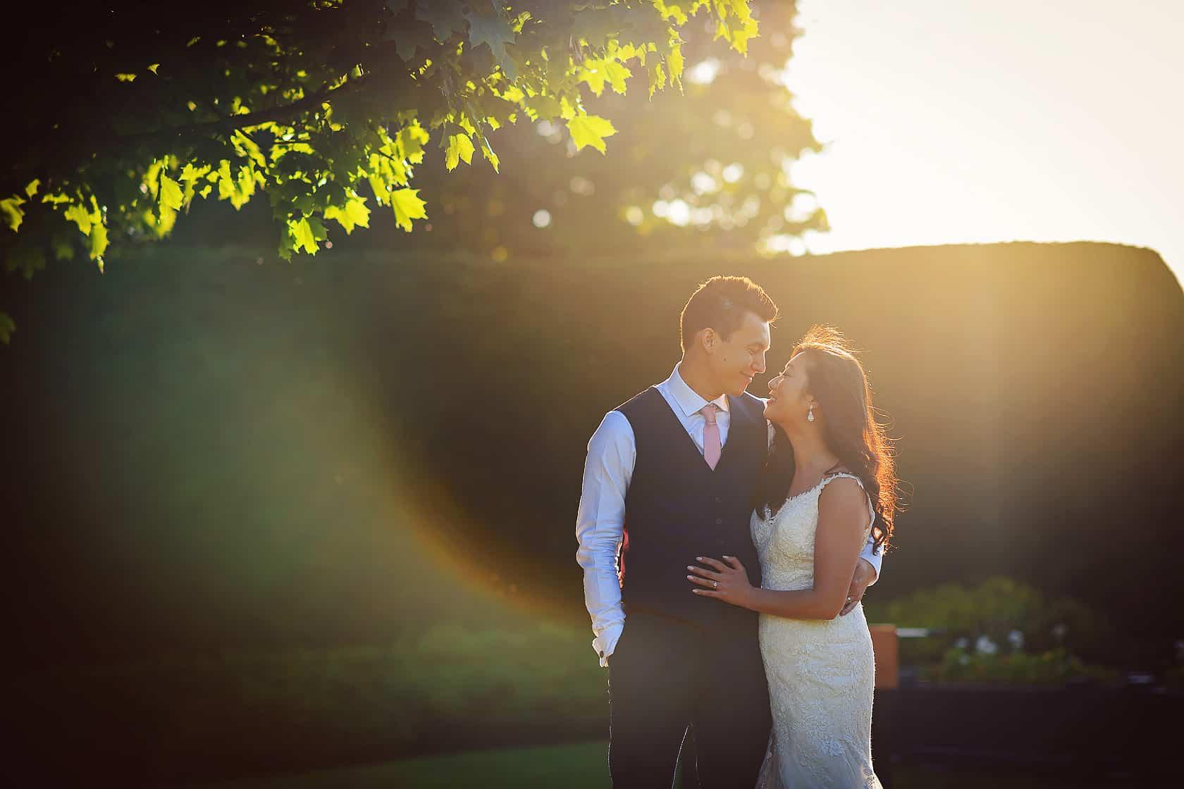 Best_Wedding_Photography_2018_Wedding-Photographer-Essex-and-London_044