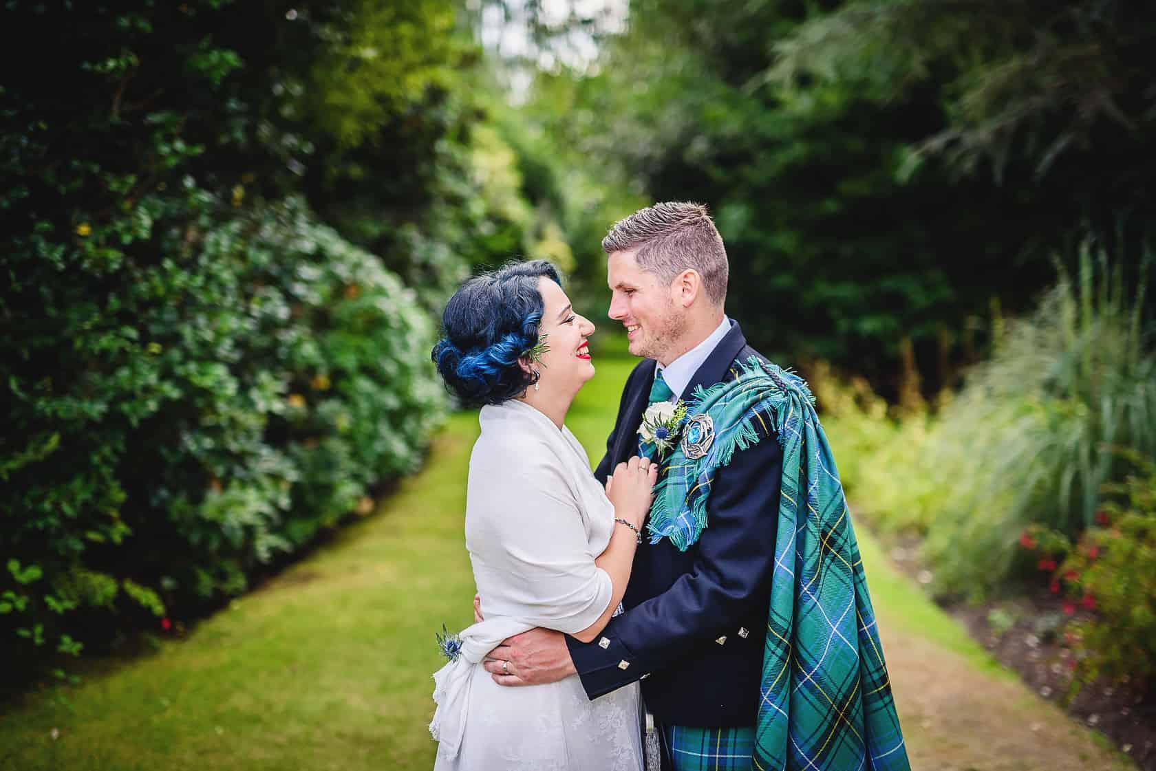 Best_Wedding_Photography_2018_Wedding-Photographer-Essex-and-London_045
