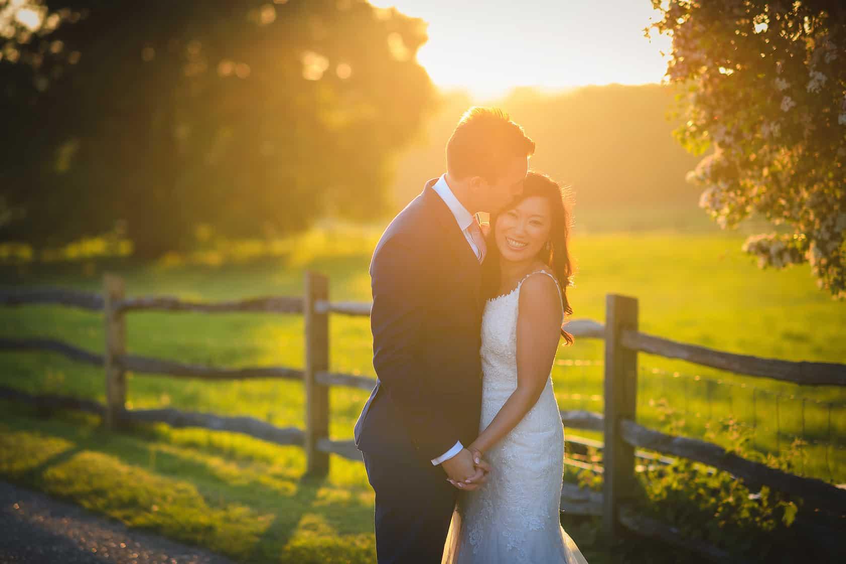 Best_Wedding_Photography_2018_Wedding-Photographer-Essex-and-London_046