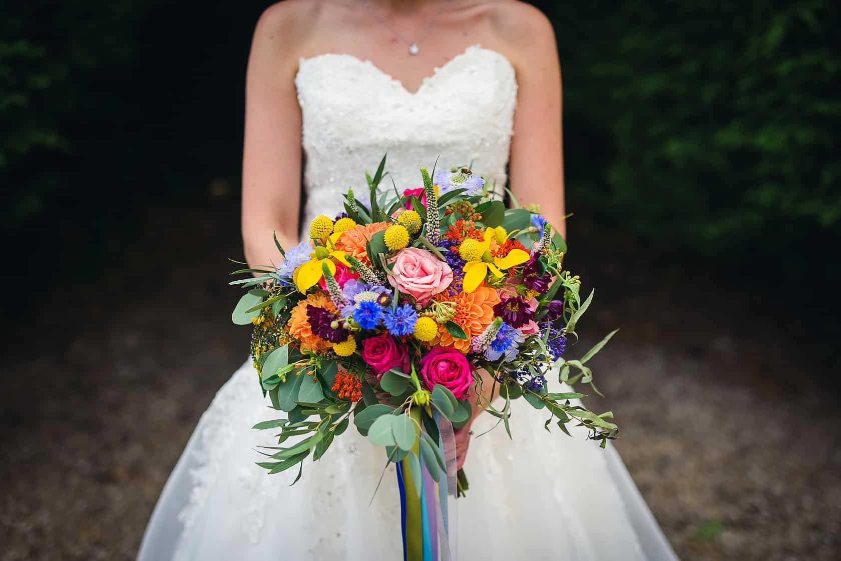 Best_Wedding_Photography_2018_Wedding-Photographer-Essex-and-London_048