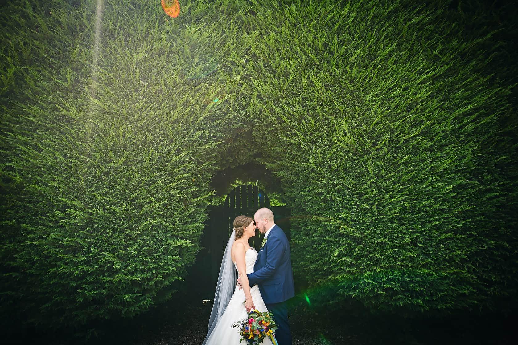 Best_Wedding_Photography_2018_Wedding-Photographer-Essex-and-London_049