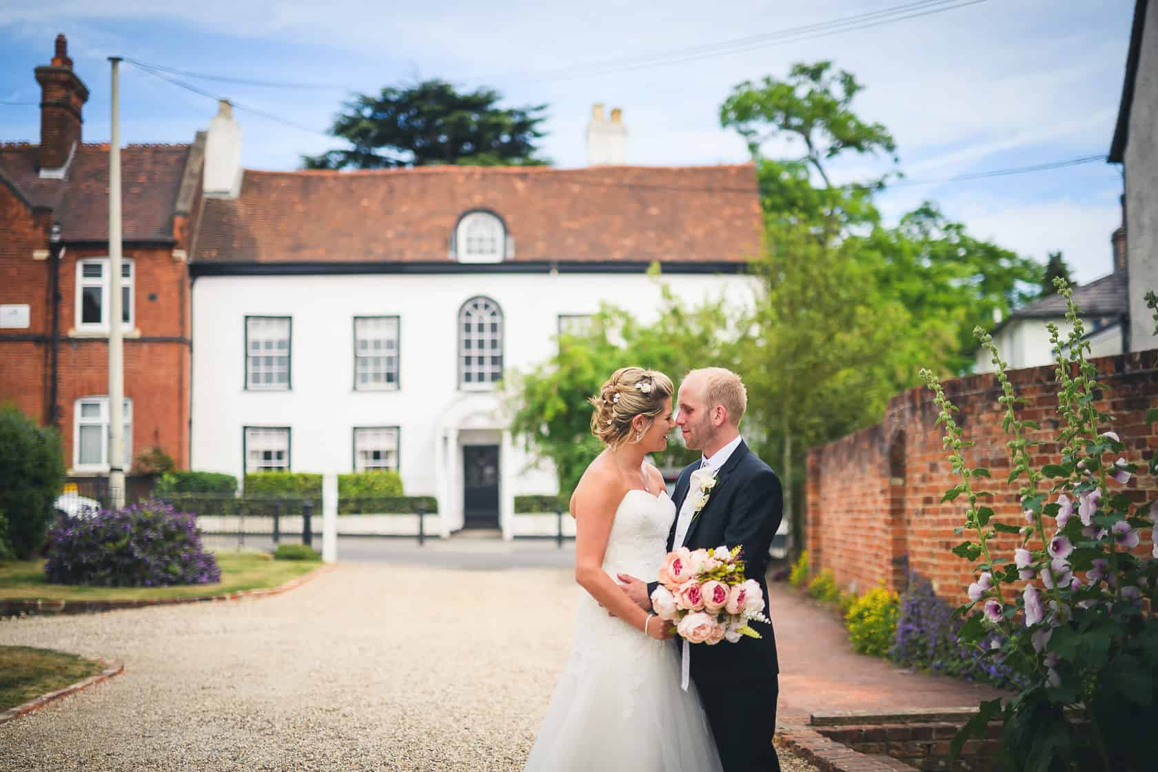 Best_Wedding_Photography_2018_Wedding-Photographer-Essex-and-London_050