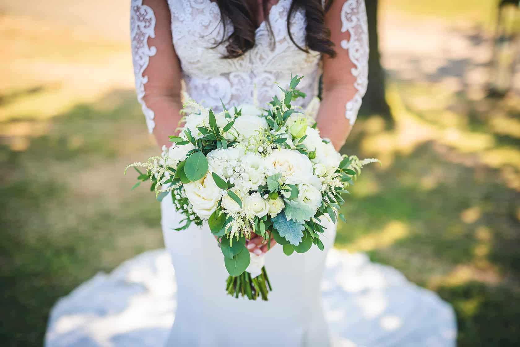 Best_Wedding_Photography_2018_Wedding-Photographer-Essex-and-London_051