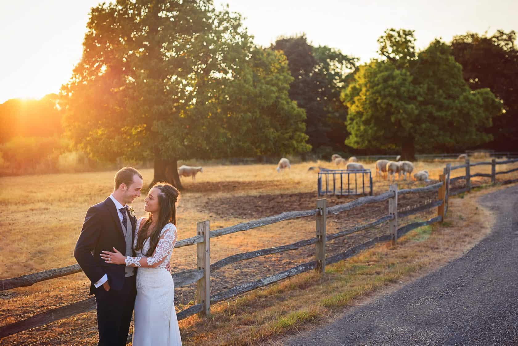 Best_Wedding_Photography_2018_Wedding-Photographer-Essex-and-London_052