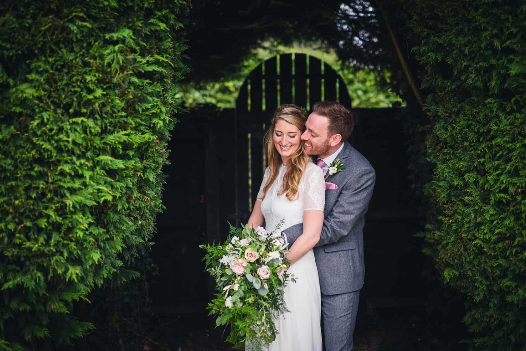 Best_Wedding_Photography_2018_Wedding-Photographer-Essex-and-London_054