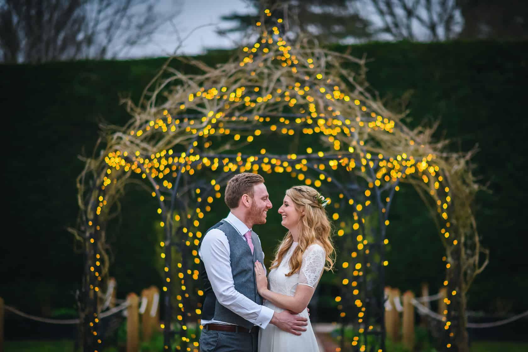 Best_Wedding_Photography_2018_Wedding-Photographer-Essex-and-London_055