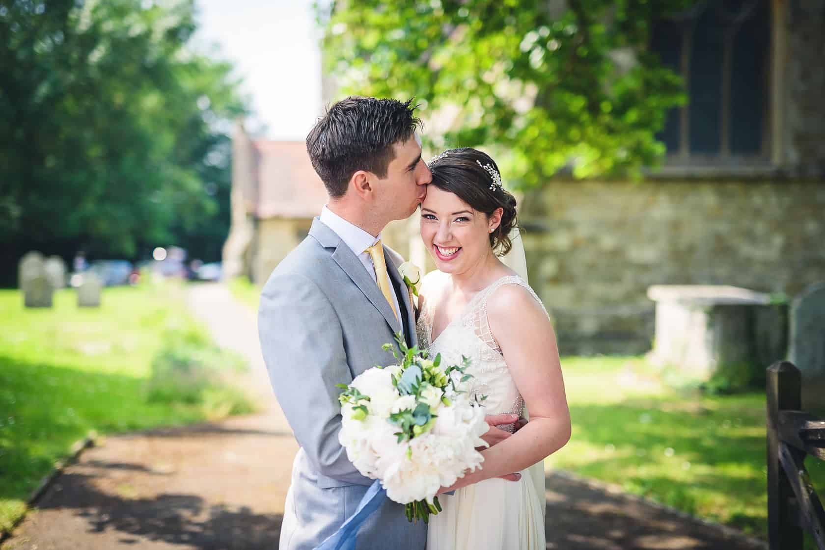 Best_Wedding_Photography_2018_Wedding-Photographer-Essex-and-London_059