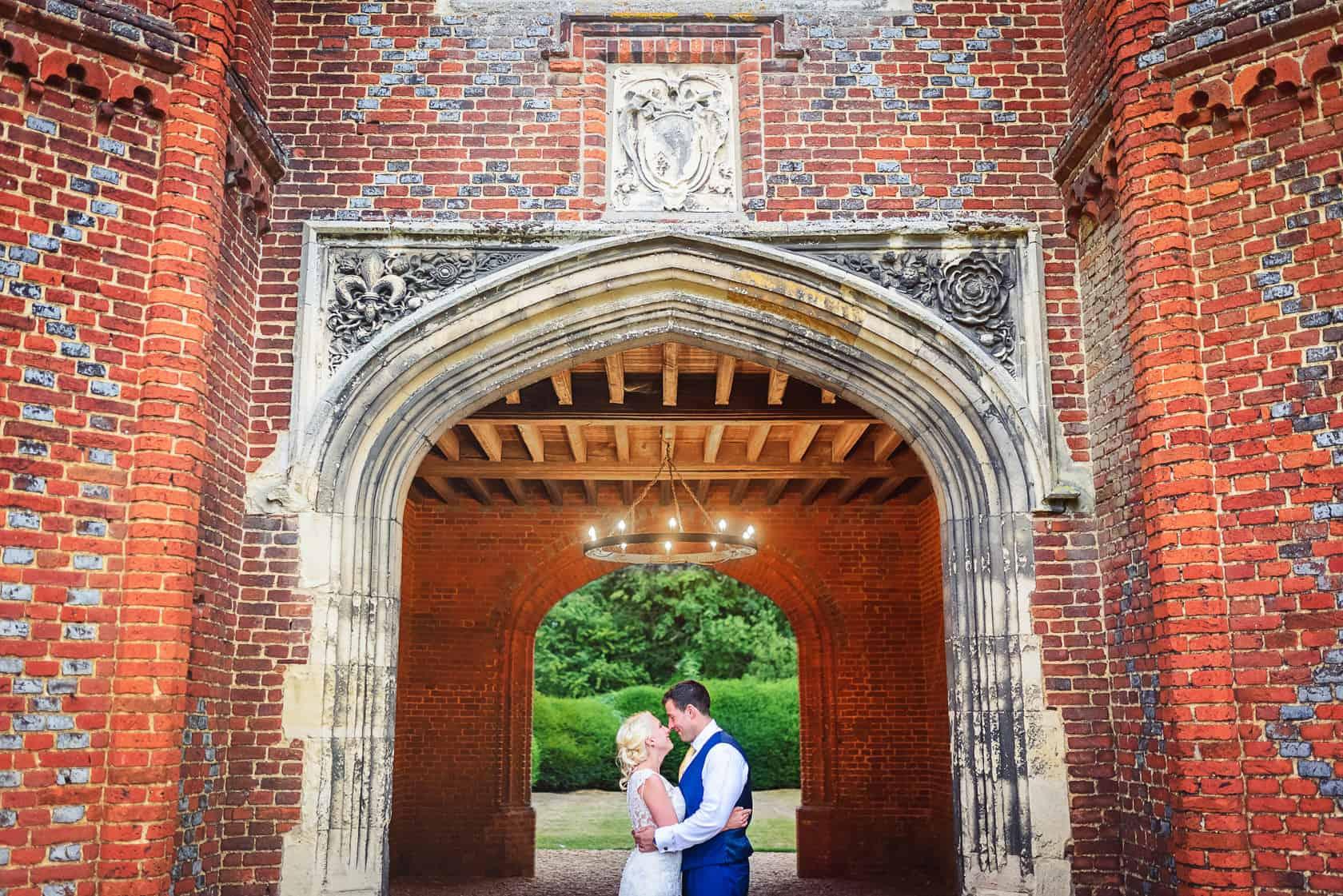 Best_Wedding_Photography_2018_Wedding-Photographer-Essex-and-London_060