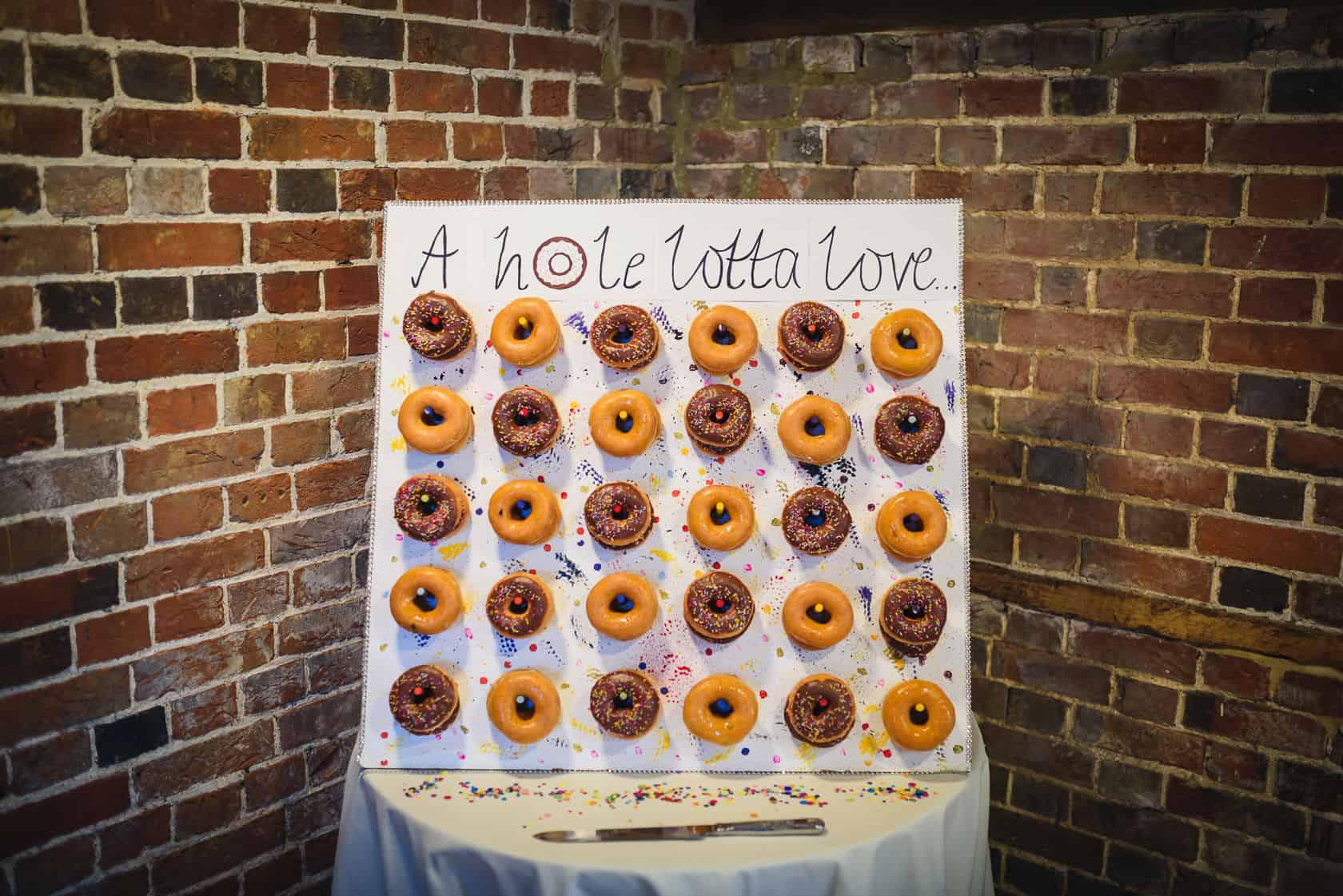 Best_Wedding_Photography_2018_Wedding-Photographer-Essex-and-London_061