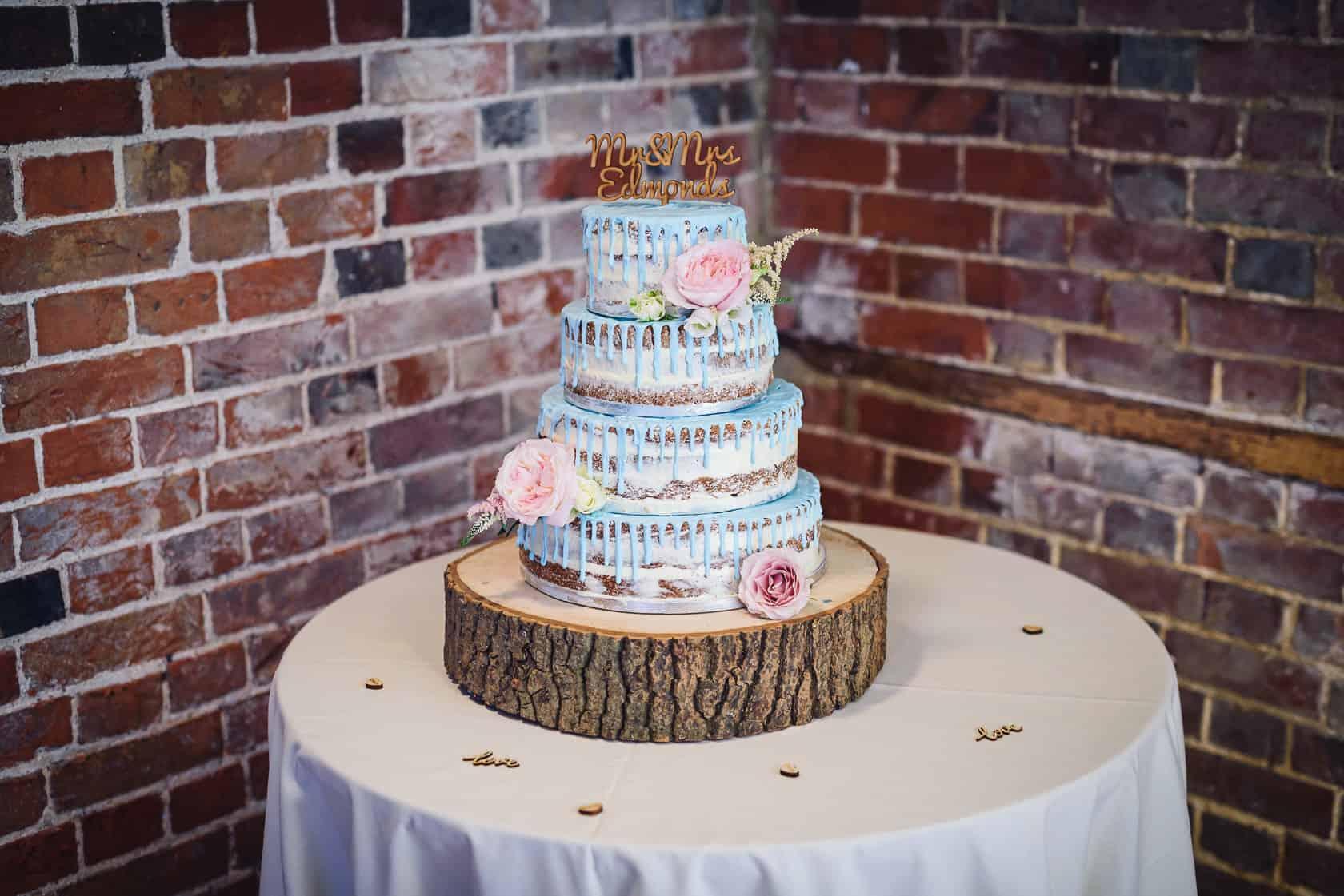 Best_Wedding_Photography_2018_Wedding-Photographer-Essex-and-London_062