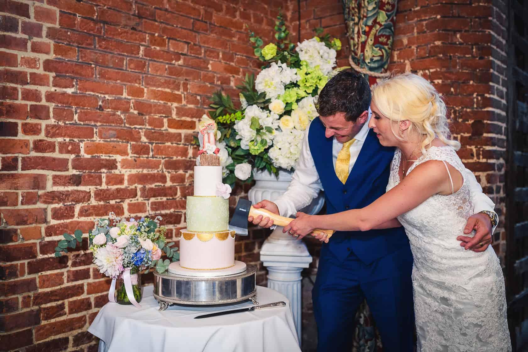 Best_Wedding_Photography_2018_Wedding-Photographer-Essex-and-London_063