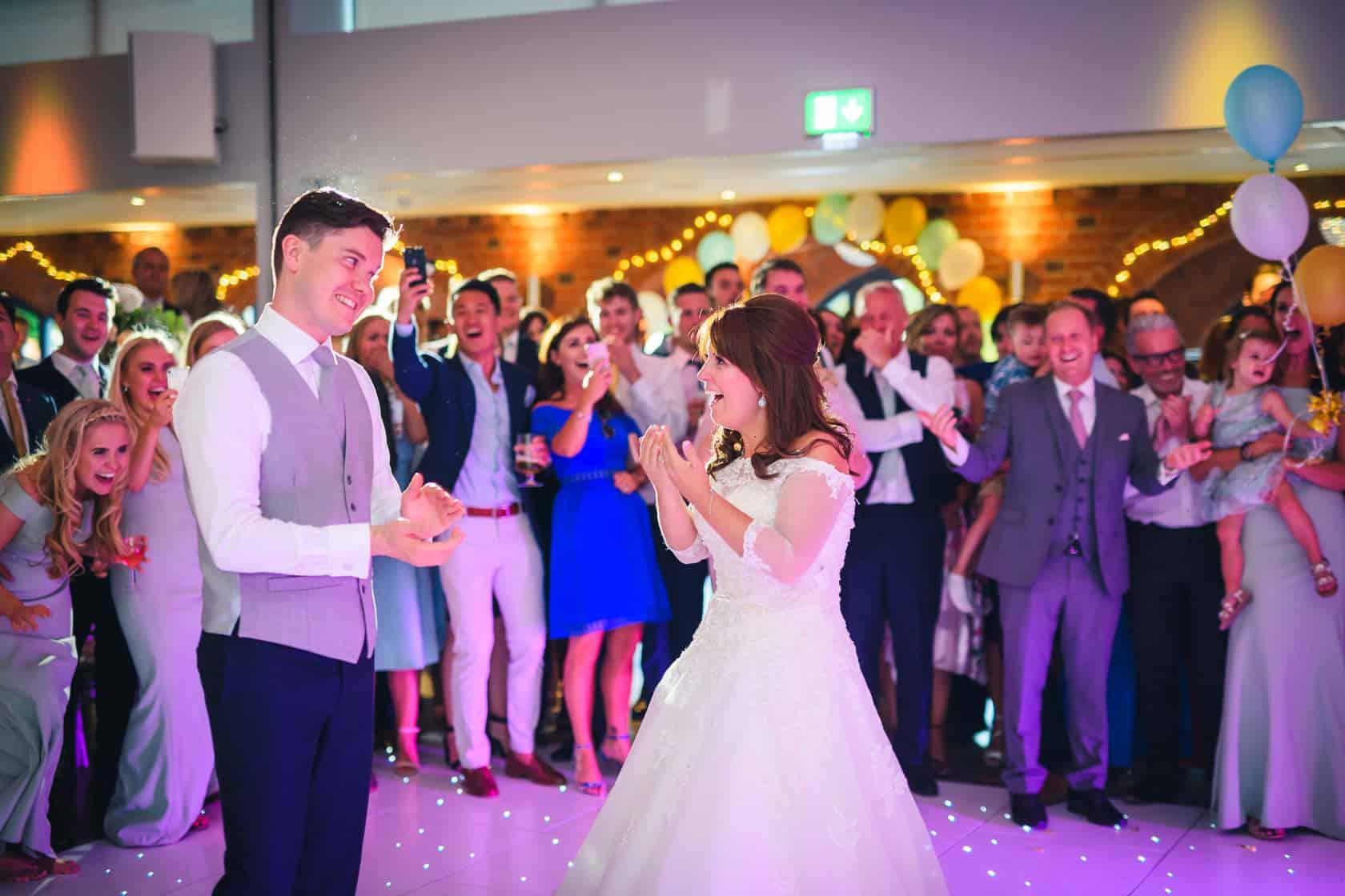 Best_Wedding_Photography_2018_Wedding-Photographer-Essex-and-London_064