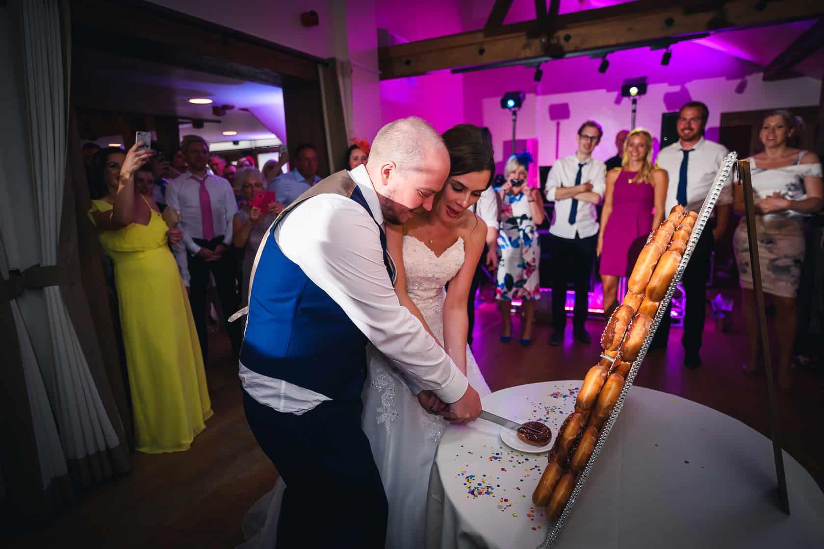 Best_Wedding_Photography_2018_Wedding-Photographer-Essex-and-London_066