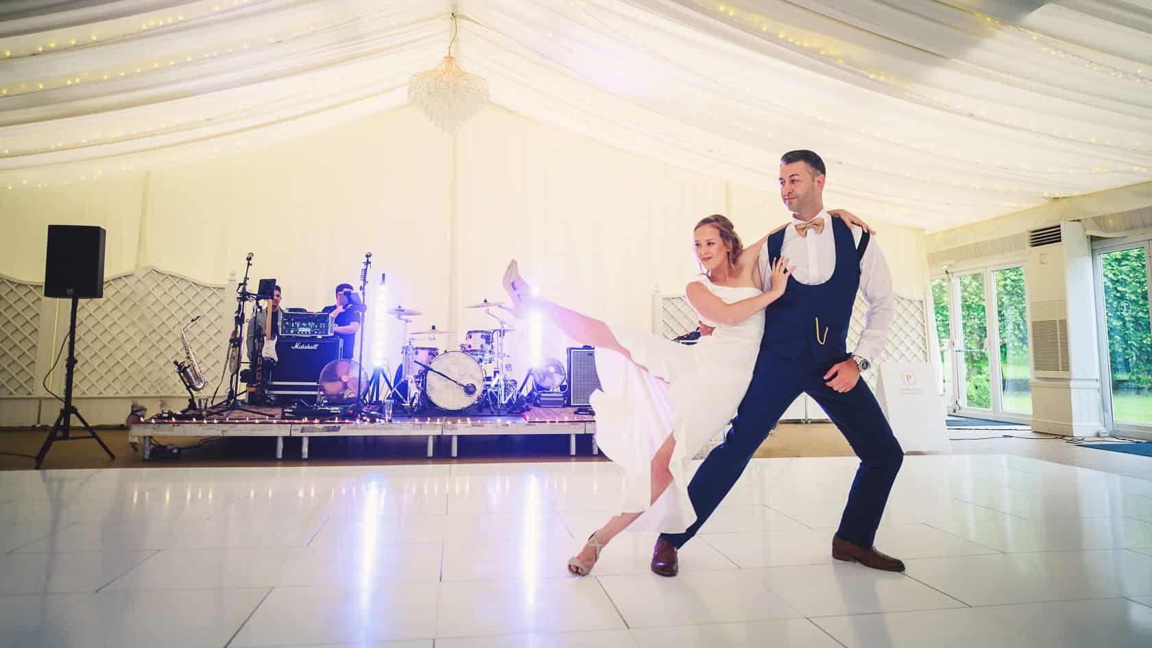 Best_Wedding_Photography_2018_Wedding-Photographer-Essex-and-London_067