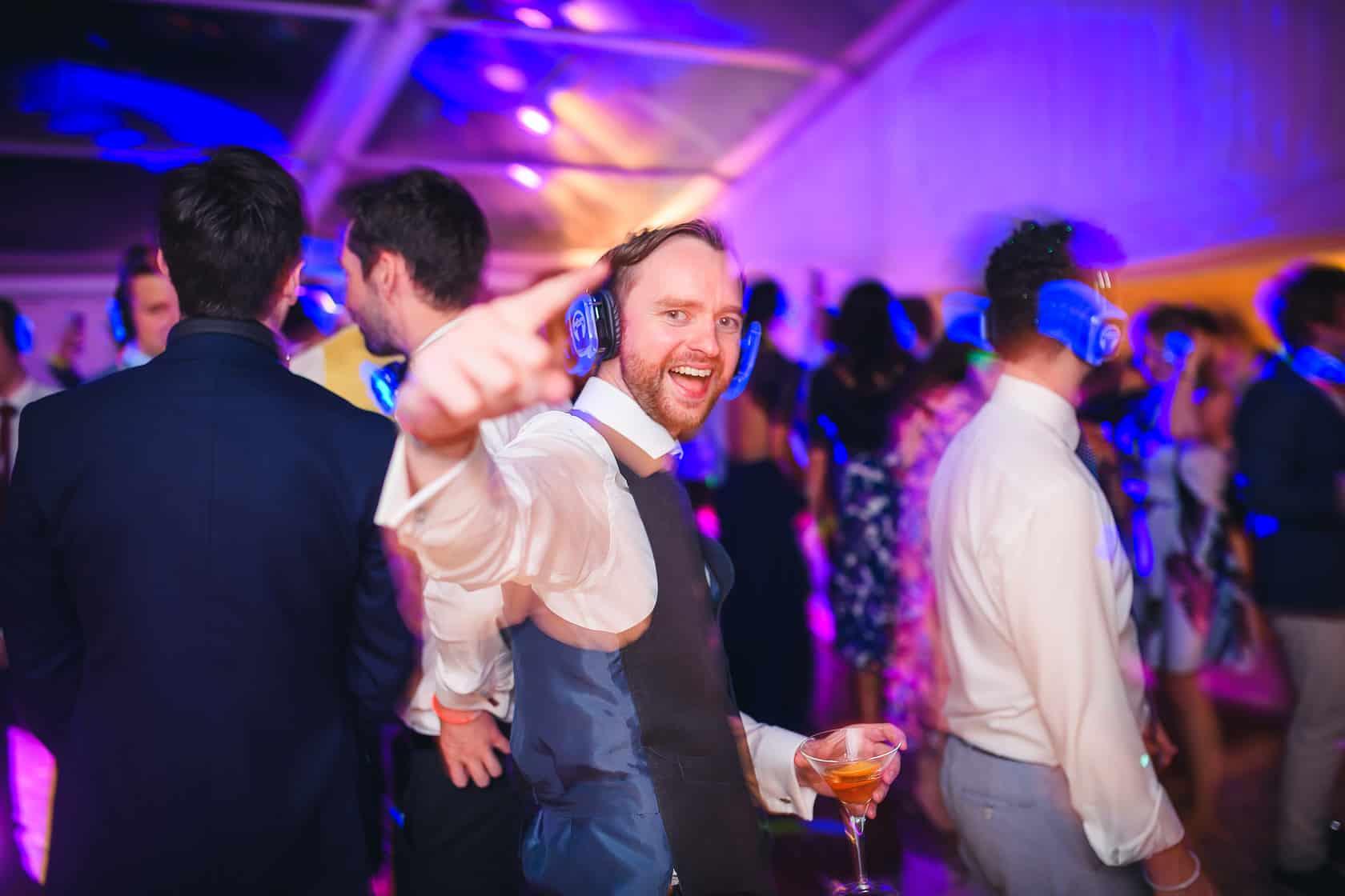 Best_Wedding_Photography_2018_Wedding-Photographer-Essex-and-London_068