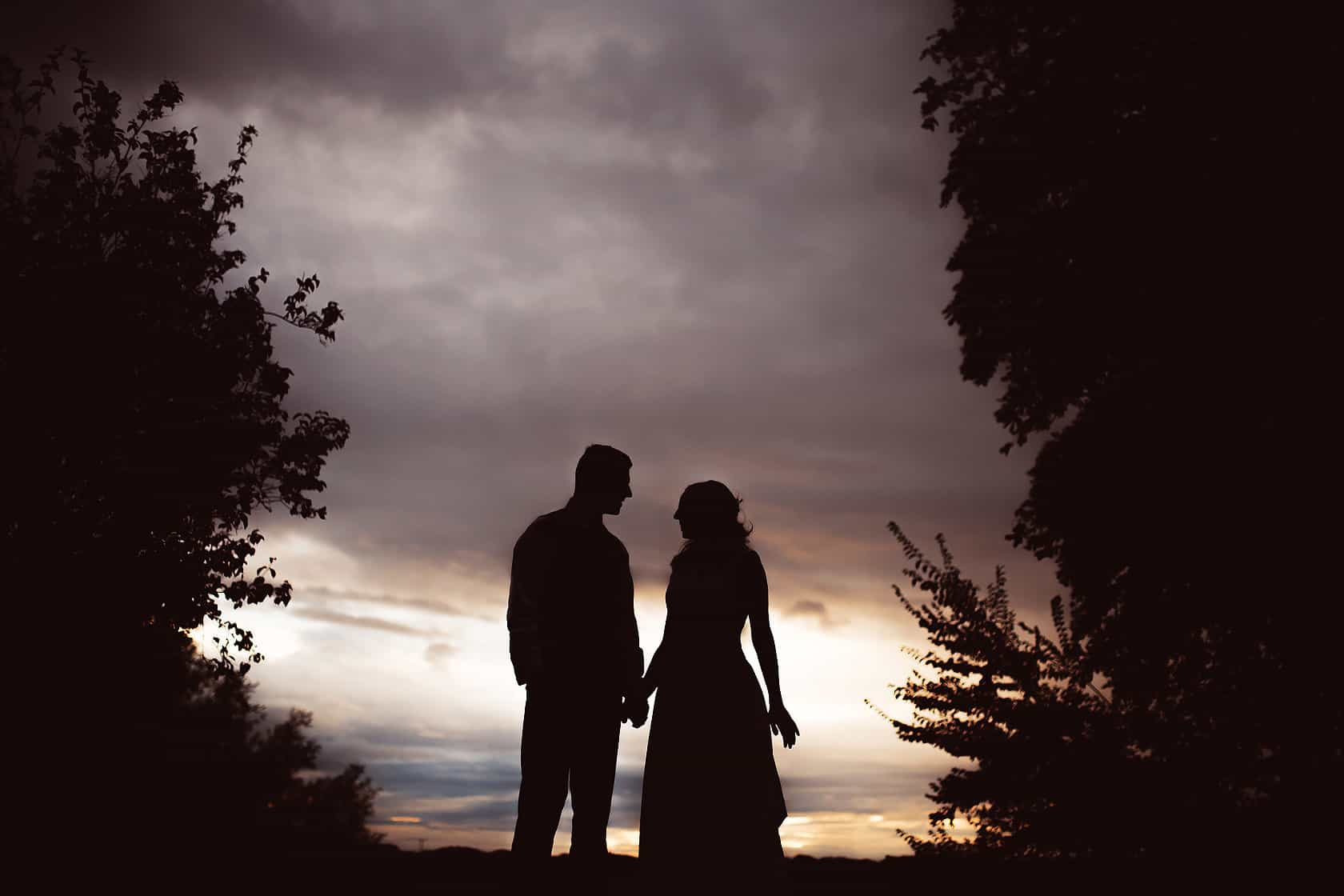 Best_Wedding_Photography_2018_Wedding-Photographer-Essex-and-London_069