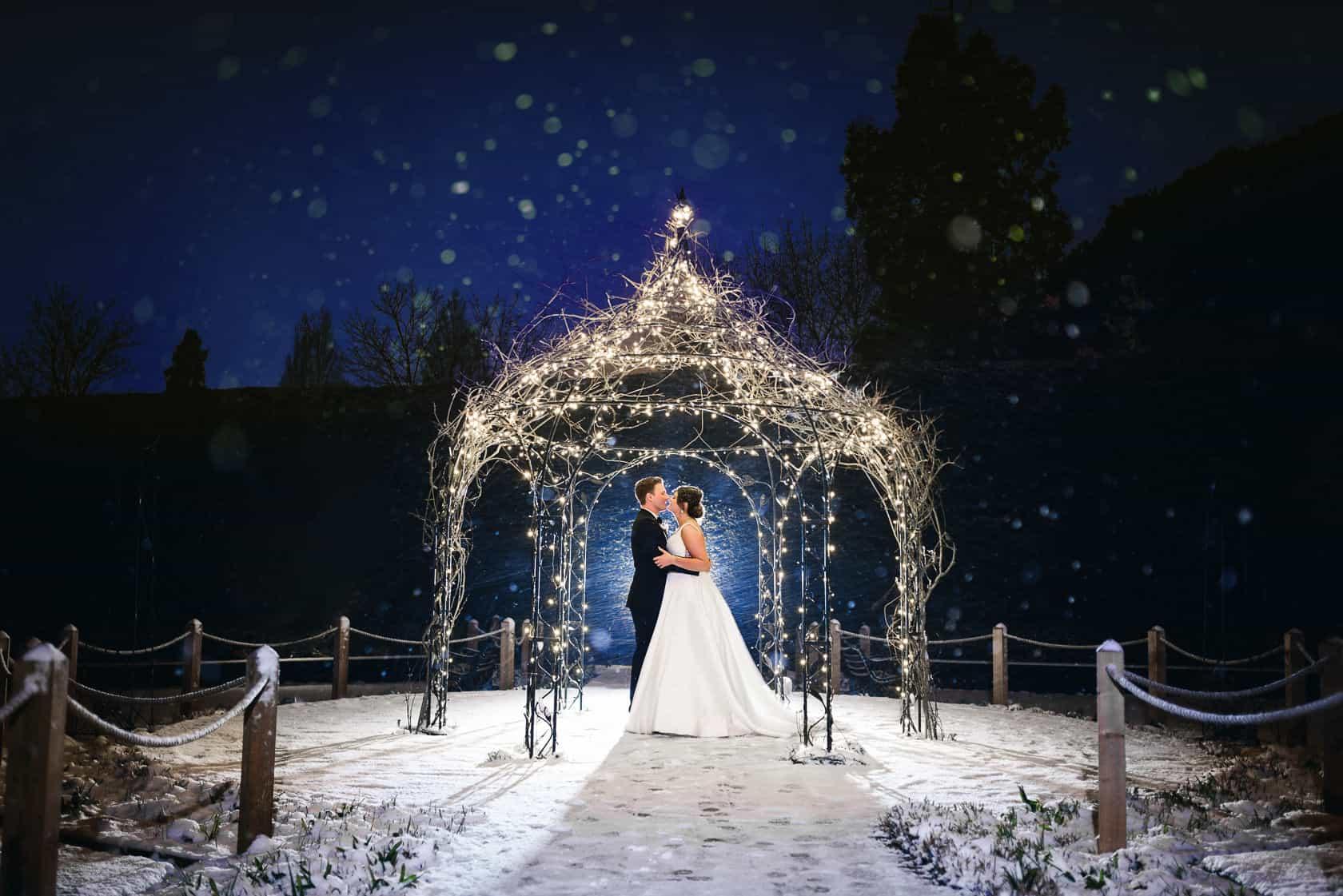 Best_Wedding_Photography_2018_Wedding-Photographer-Essex-and-London_072