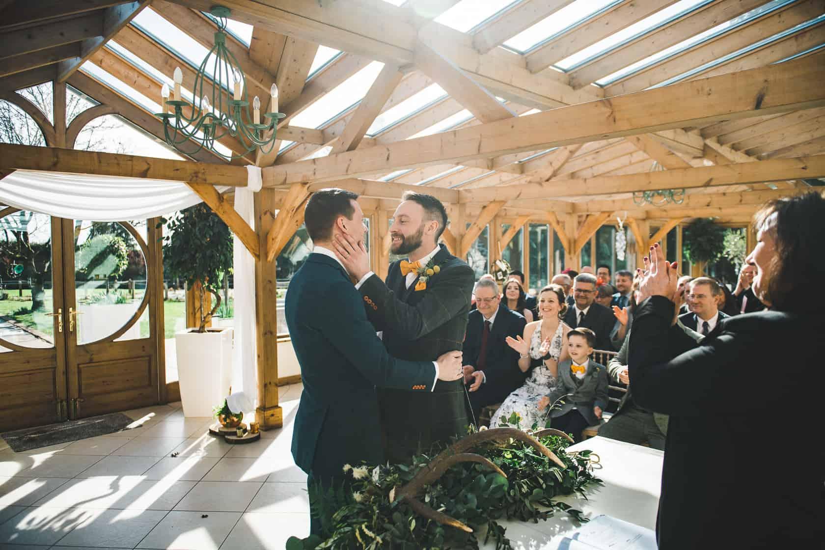 Best_Wedding_Photography_2019_Wedding-Photographer-Essex_001