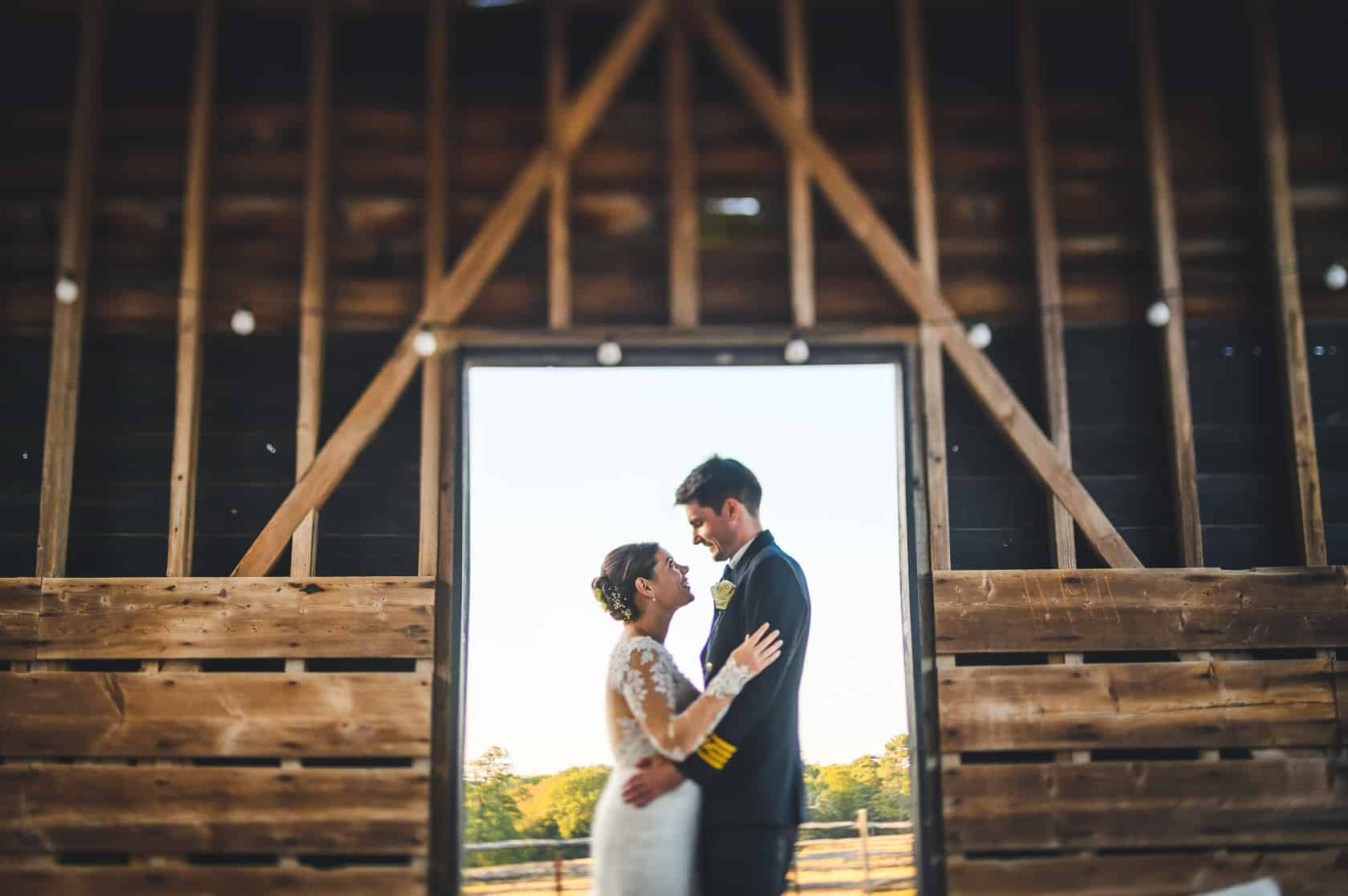 , Wedding Photography 2019 Review