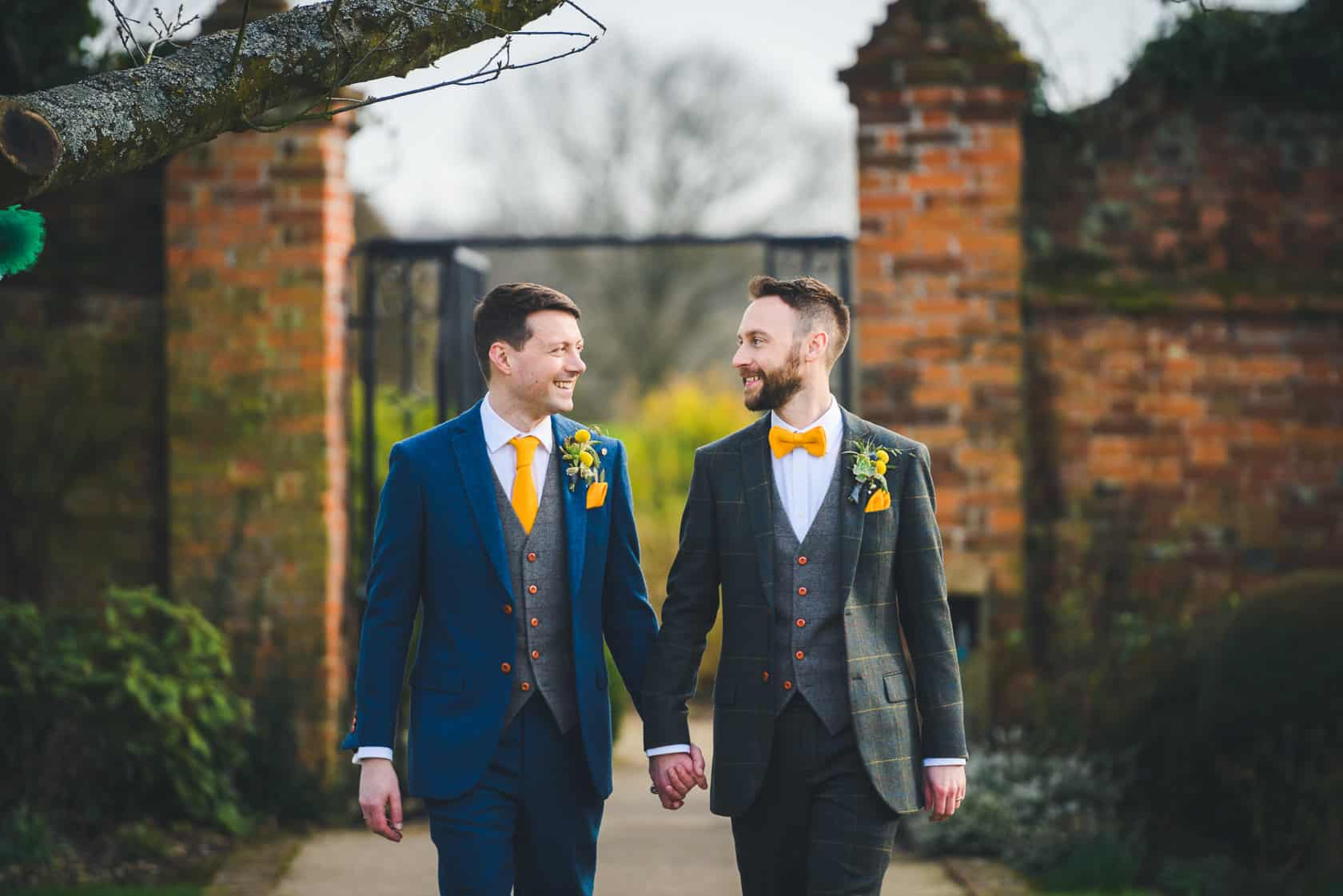 Best_Wedding_Photography_2019_Wedding-Photographer-Essex_004