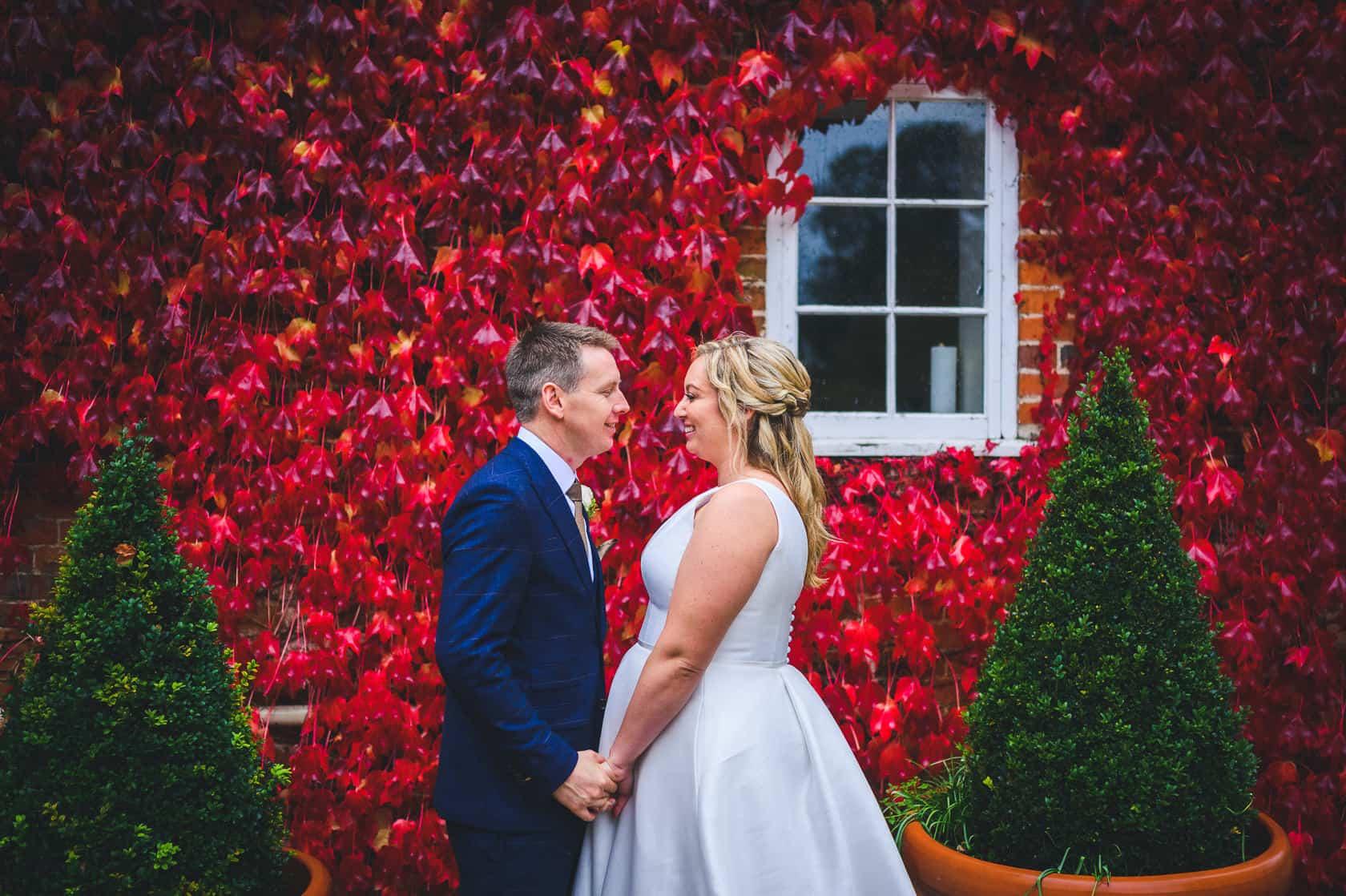 Best_Wedding_Photography_2019_Wedding-Photographer-Essex_005