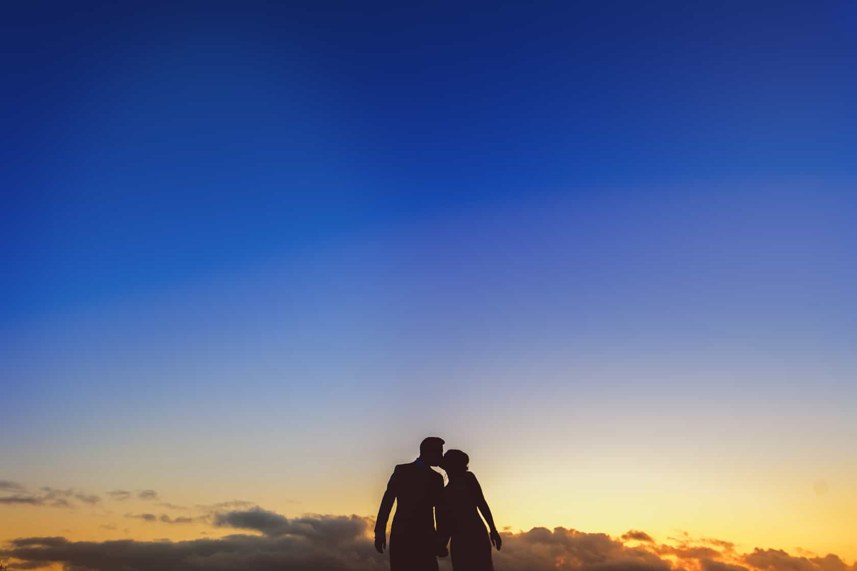 Best_Wedding_Photography_2019_Wedding-Photographer-Essex_006