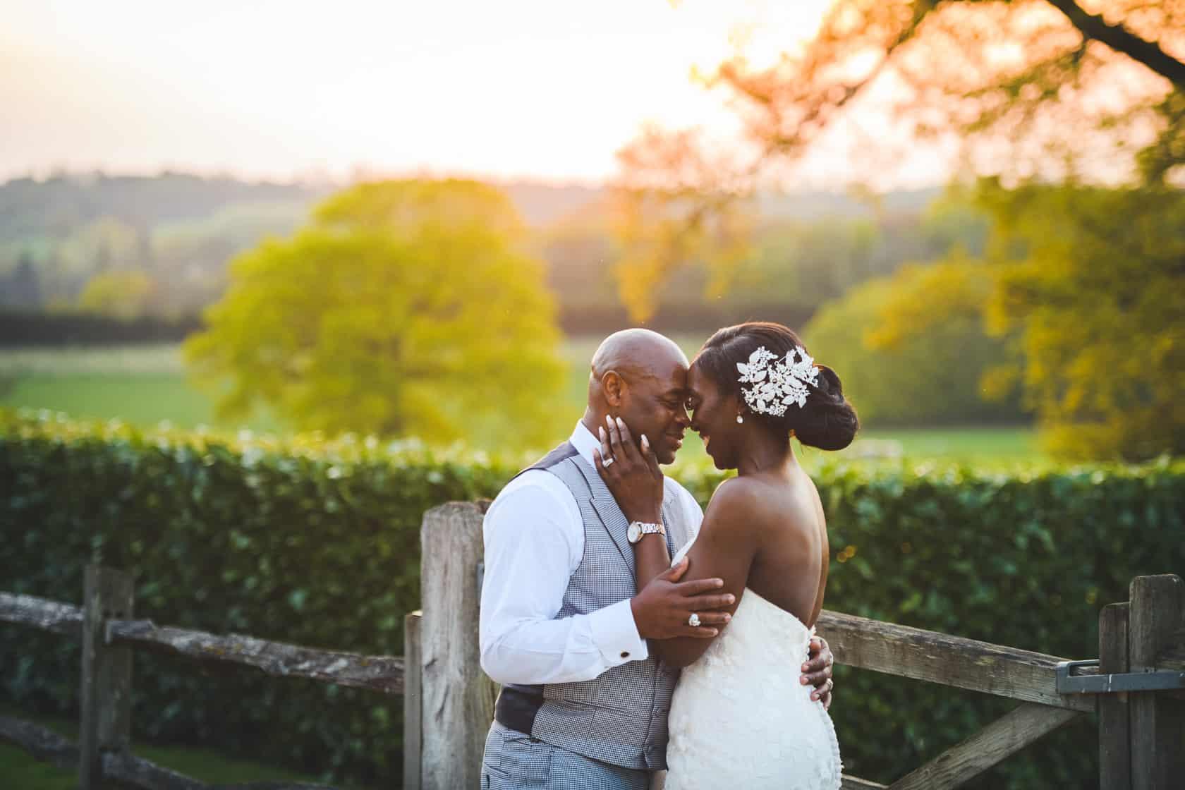 Best_Wedding_Photography_2019_Wedding-Photographer-Essex_010