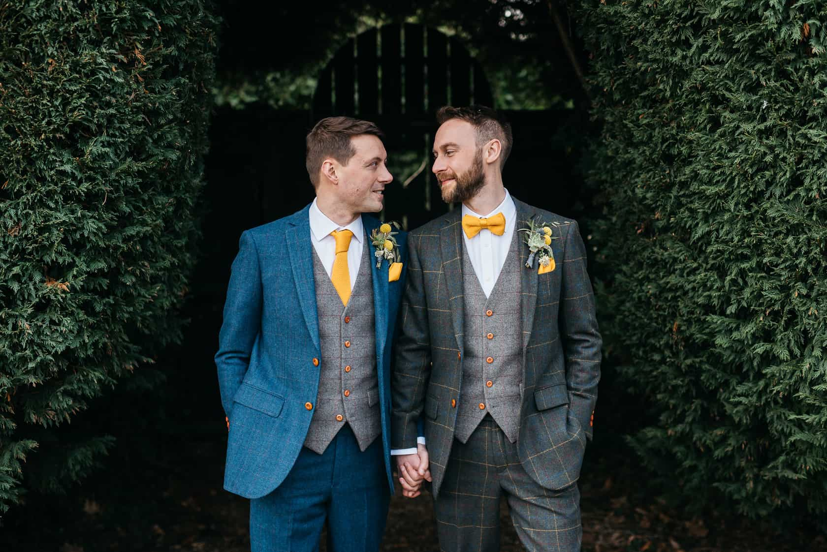 Best_Wedding_Photography_2019_Wedding-Photographer-Essex_015