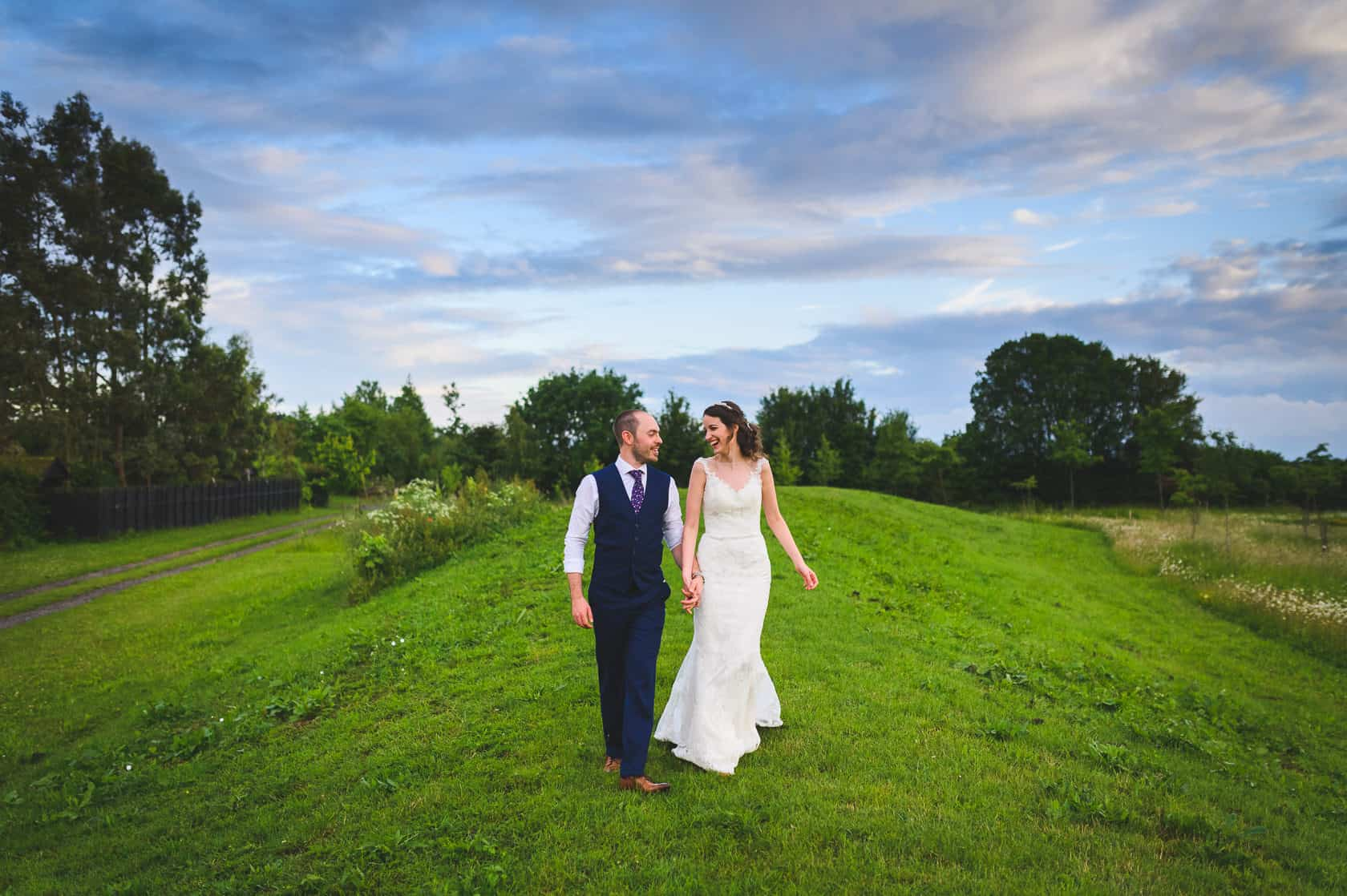 Best_Wedding_Photography_2019_Wedding-Photographer-Essex_021