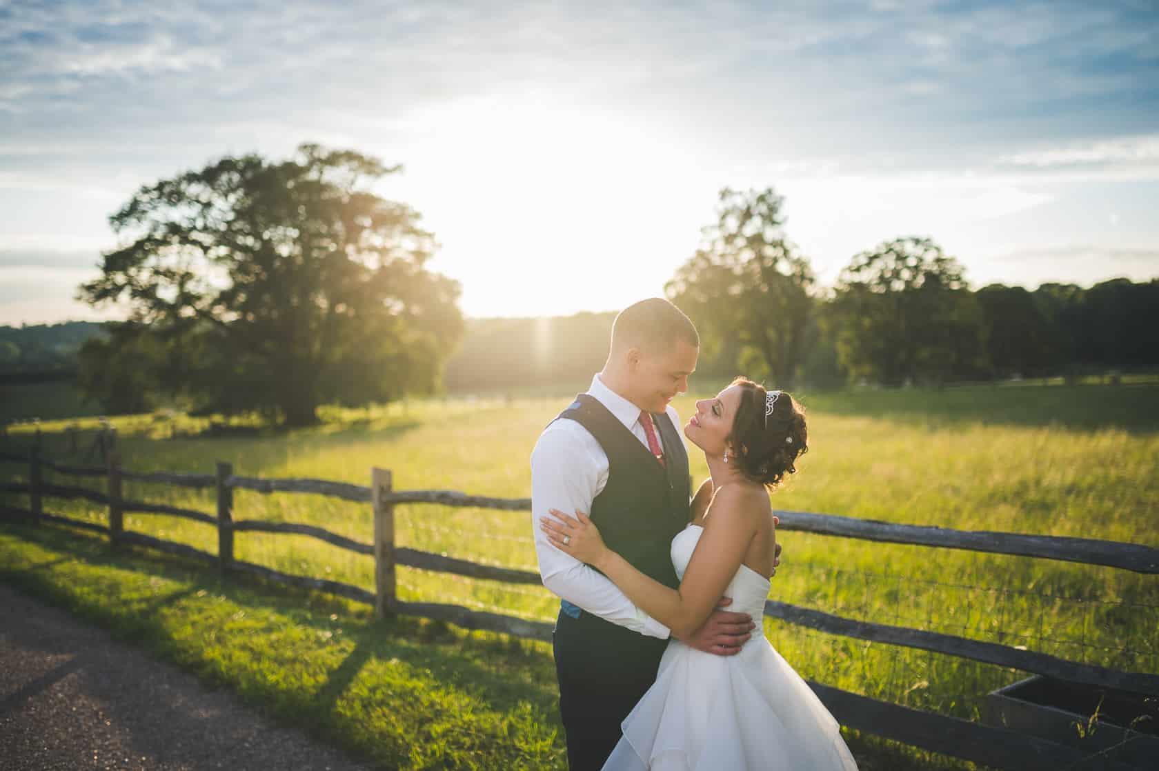 Best_Wedding_Photography_2019_Wedding-Photographer-Essex_024