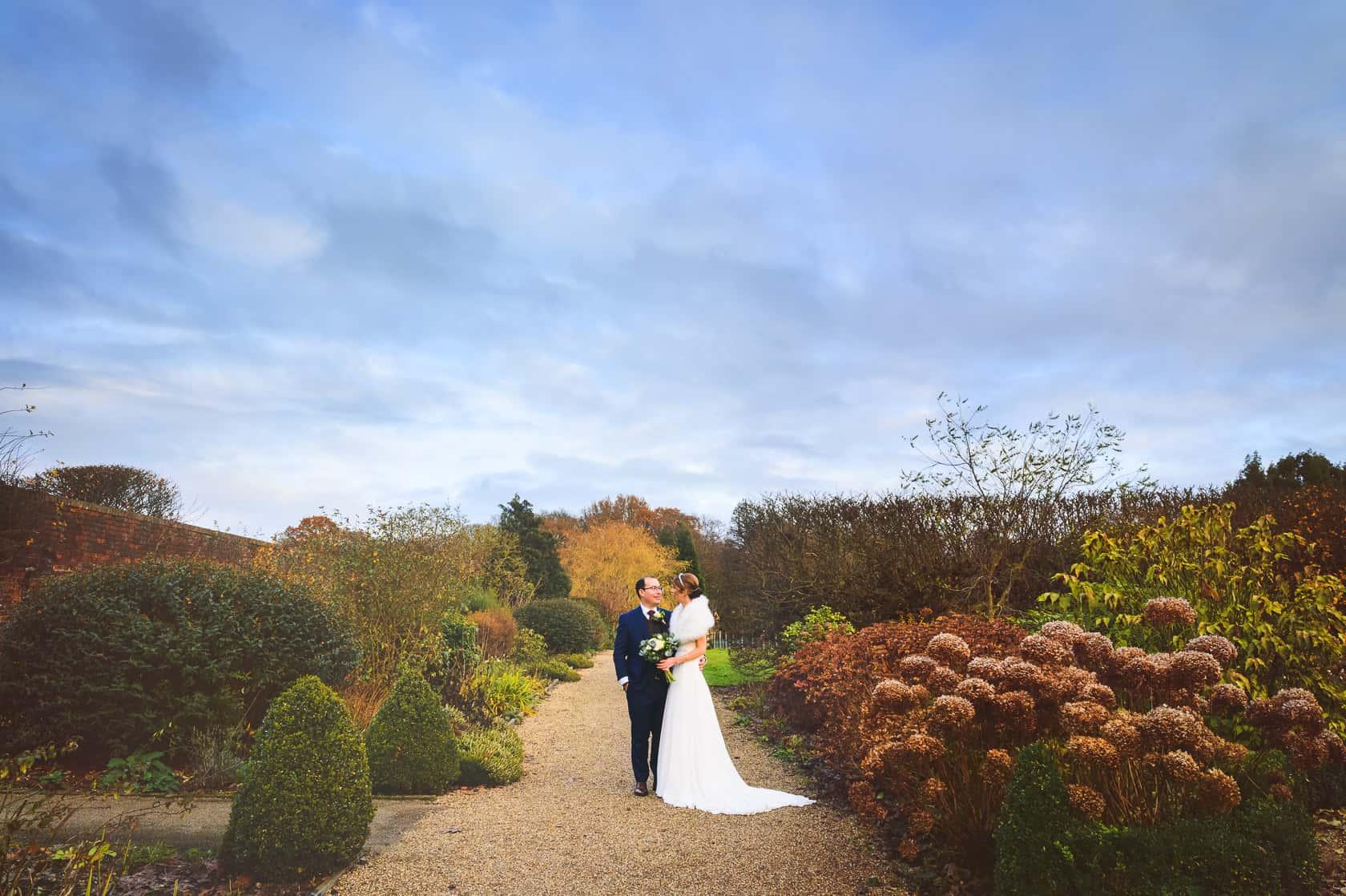 Best_Wedding_Photography_2019_Wedding-Photographer-Essex_031