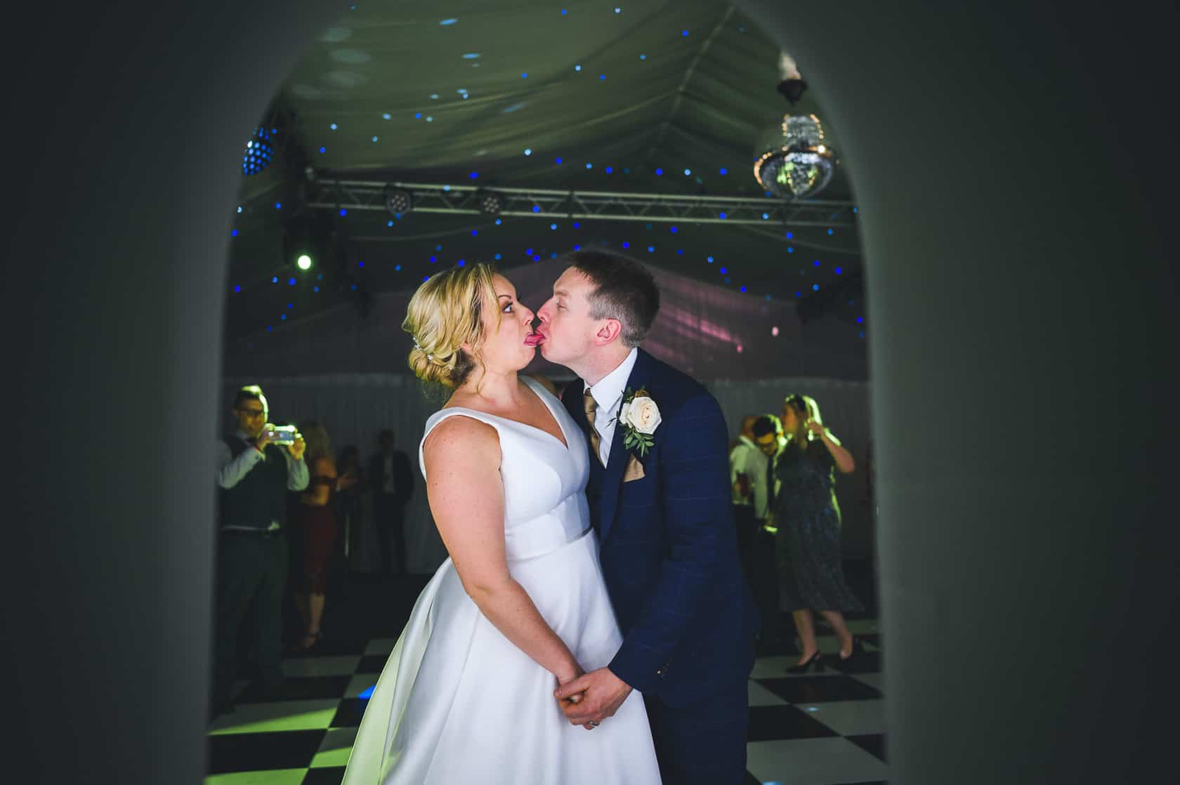 Best_Wedding_Photography_2019_Wedding-Photographer-Essex_032