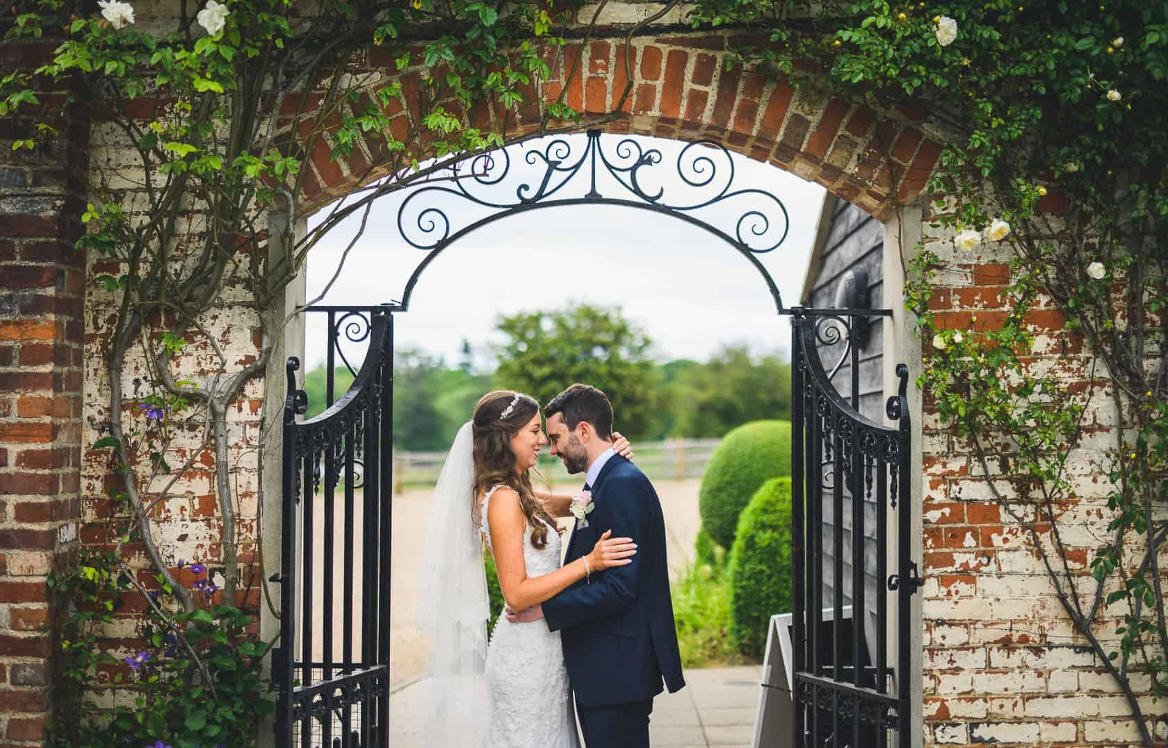 Best_Wedding_Photography_2019_Wedding-Photographer-Essex_033