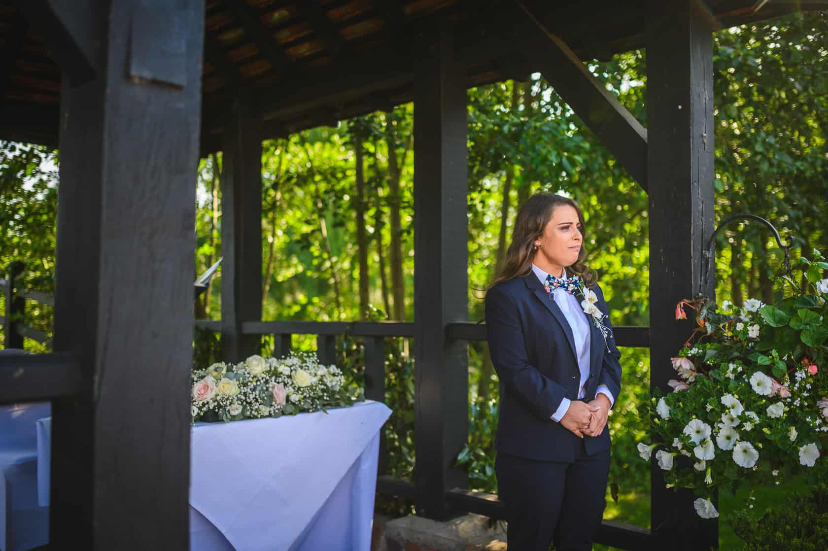 Best_Wedding_Photography_2019_Wedding-Photographer-Essex_035