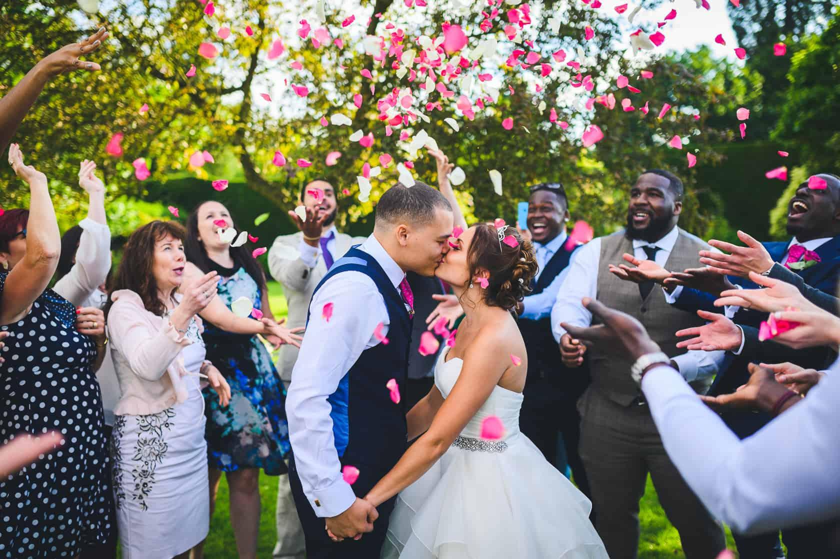 Best_Wedding_Photography_2019_Wedding-Photographer-Essex_038